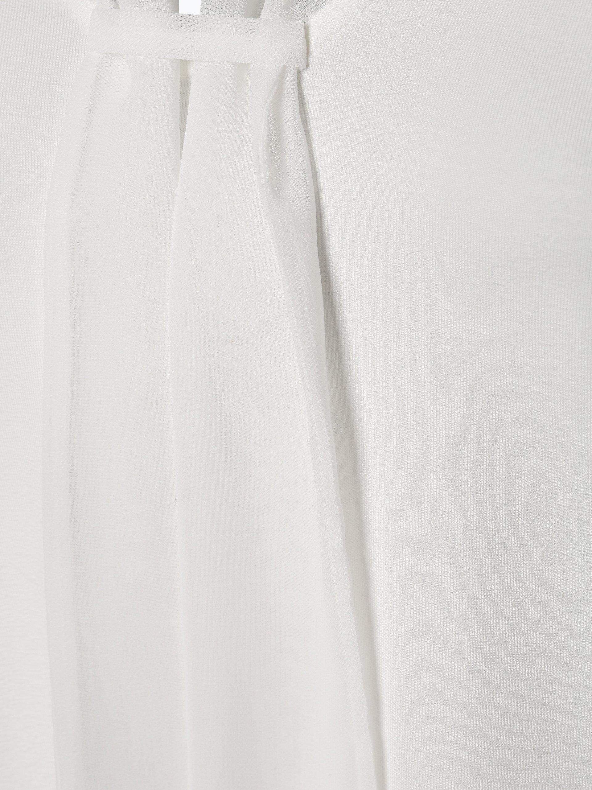 s oliver black label damen t shirt online kaufen. Black Bedroom Furniture Sets. Home Design Ideas