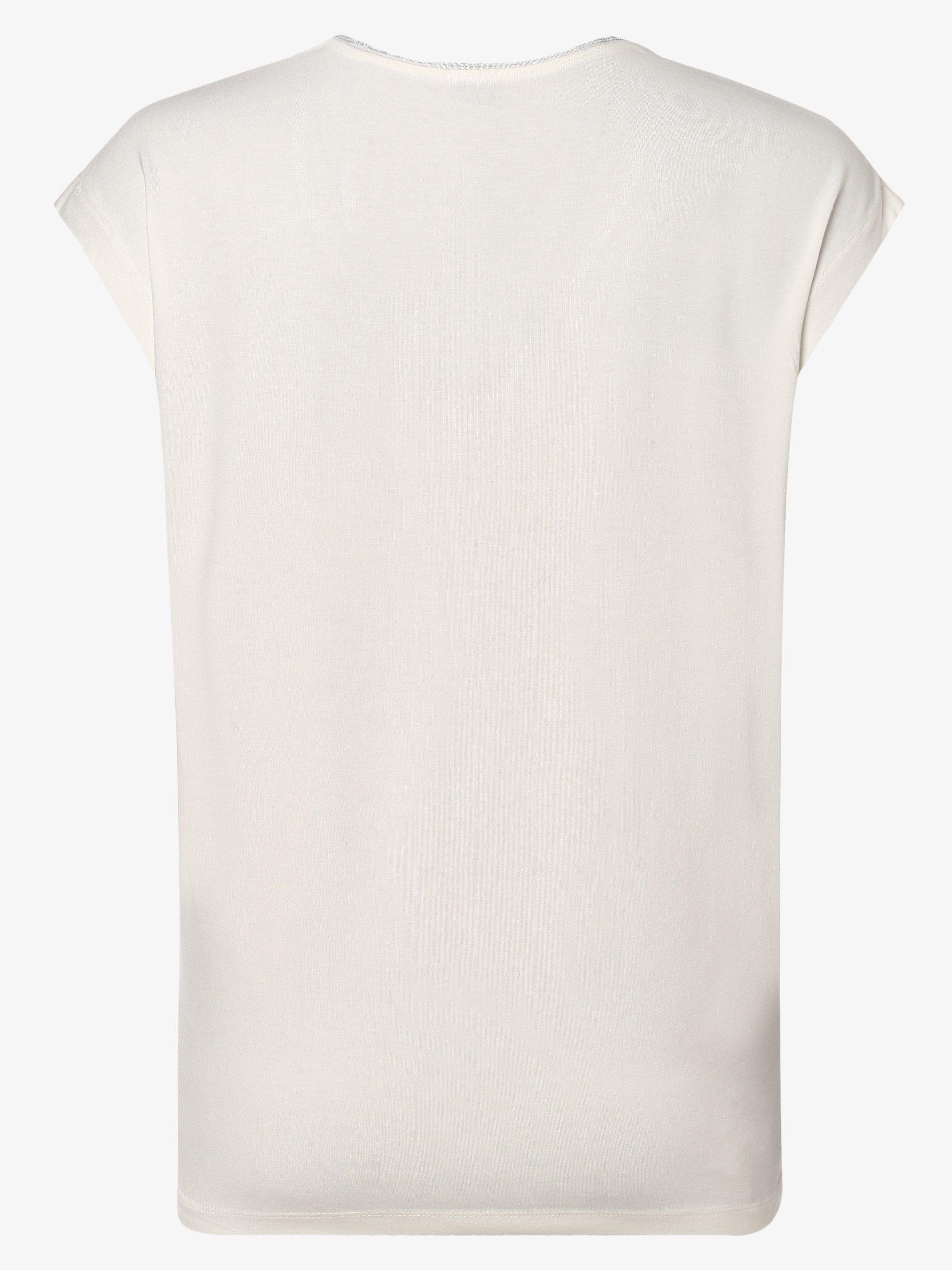 s.Oliver BLACK LABEL Damen T-Shirt
