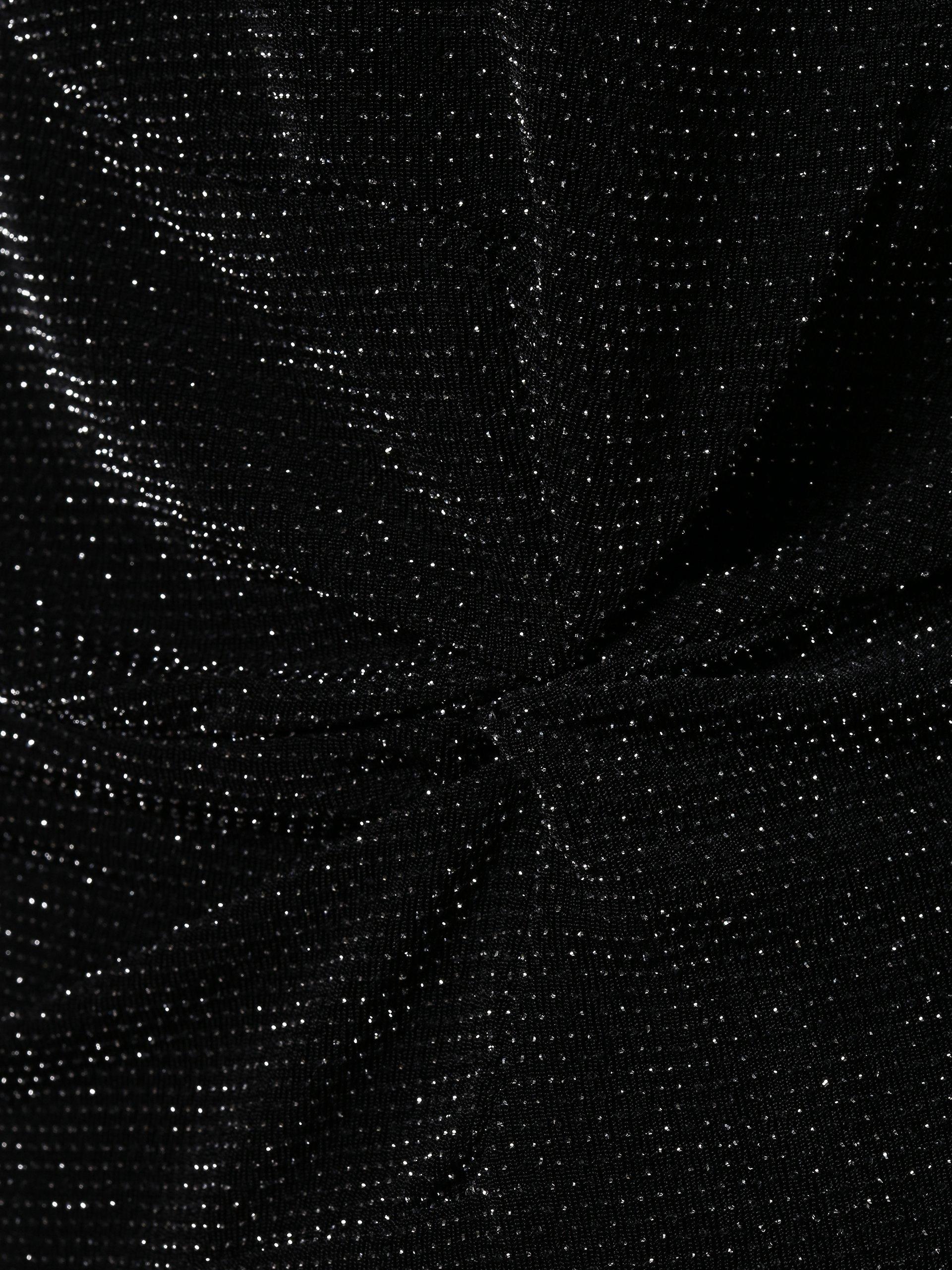 s.Oliver Black Label Koszulka damska