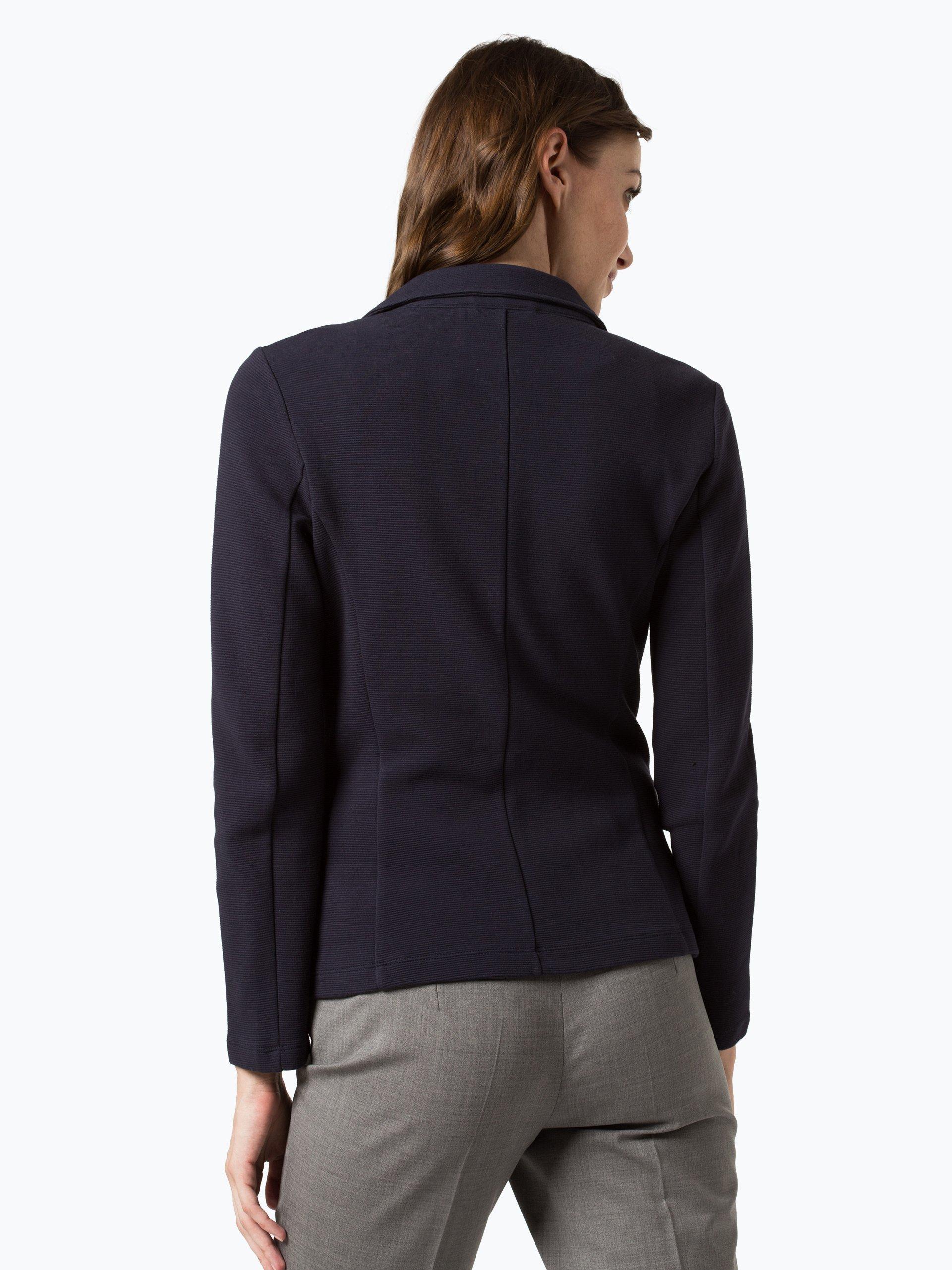 s oliver casual damen blazer 2 online kaufen peek und cloppenburg de. Black Bedroom Furniture Sets. Home Design Ideas