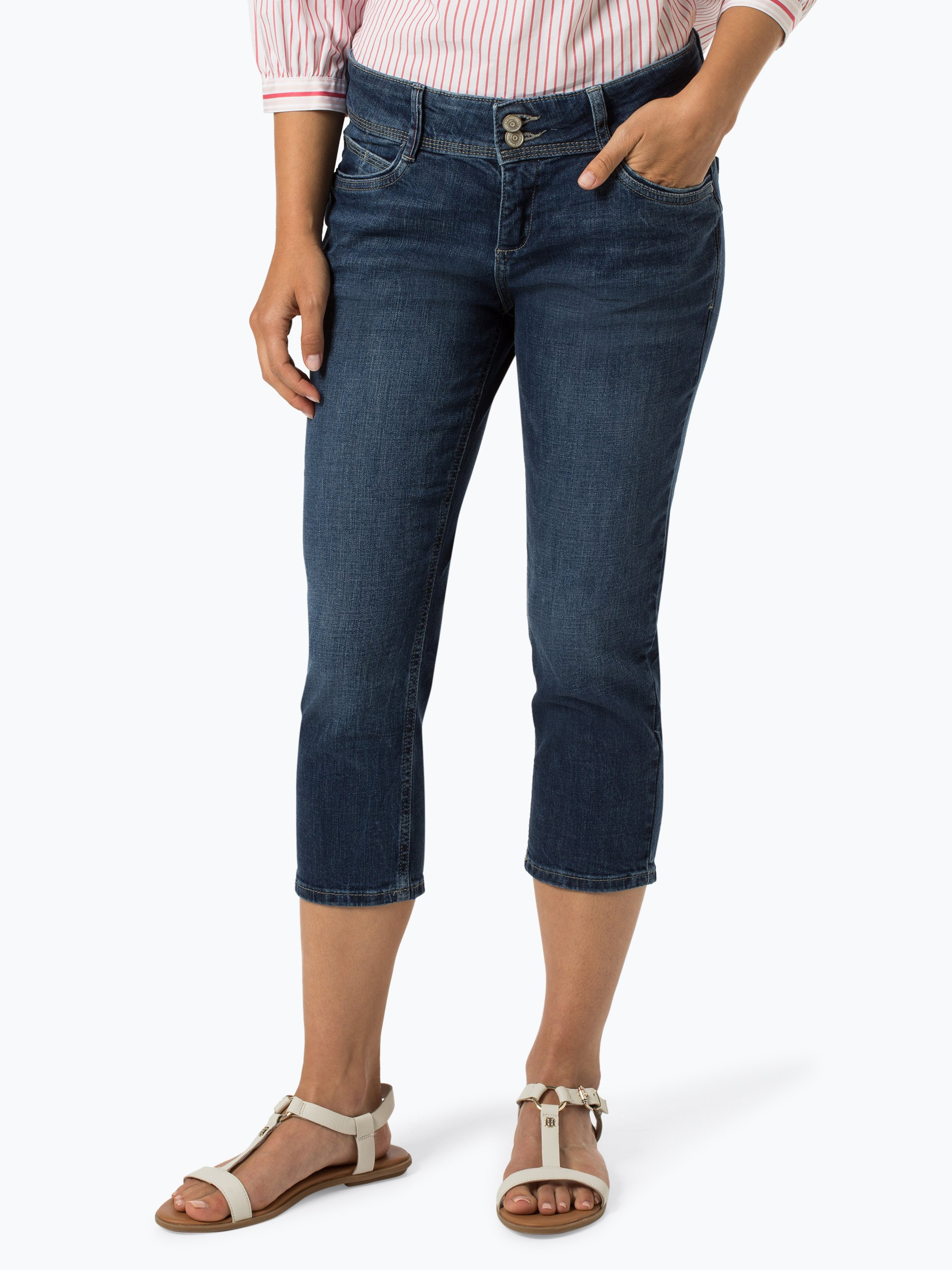 s.Oliver Casual Damen Jeans