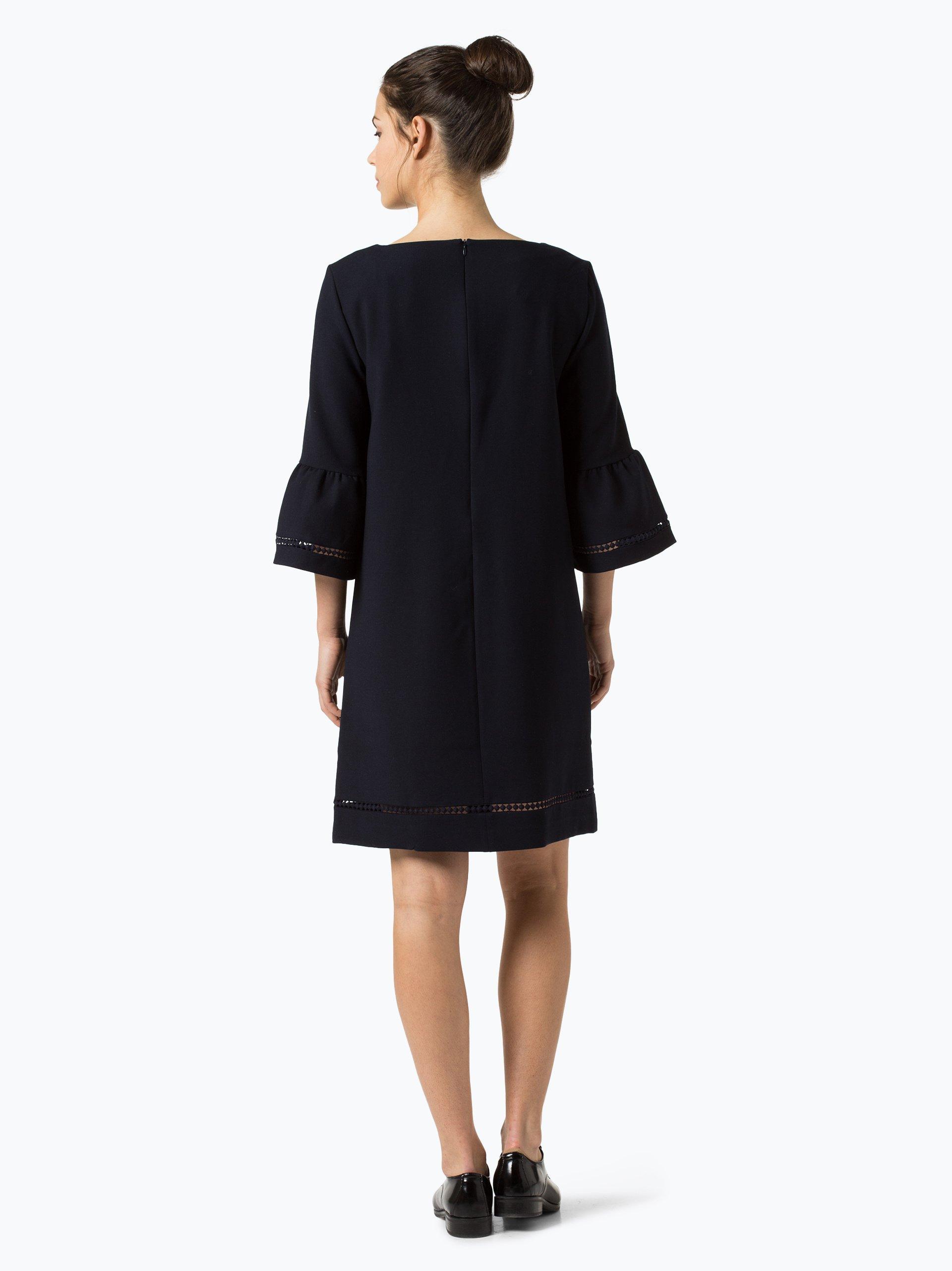 s.Oliver Casual Damen Kleid online kaufen | PEEK-UND ...