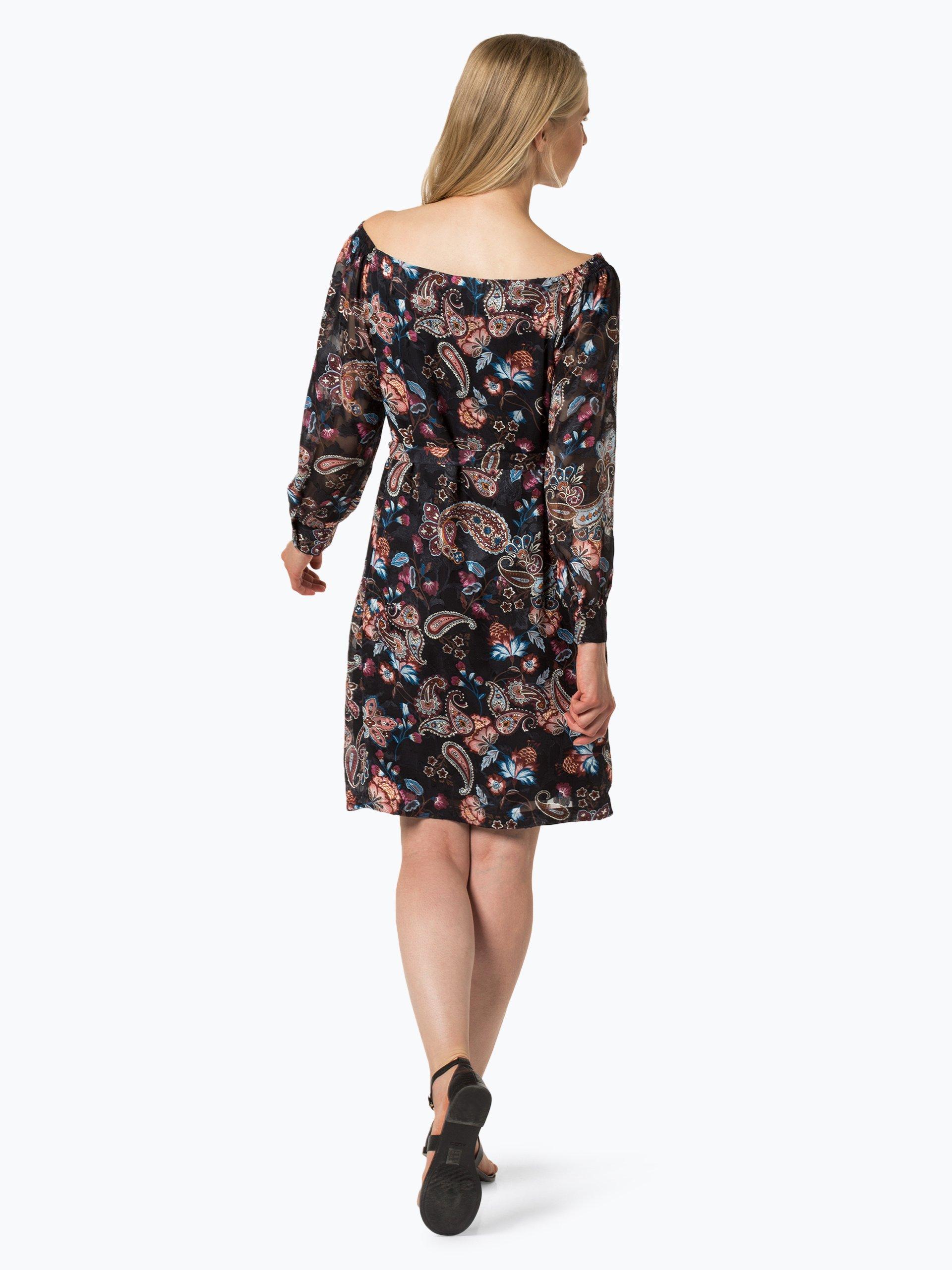 s.Oliver Casual Damen Kleid