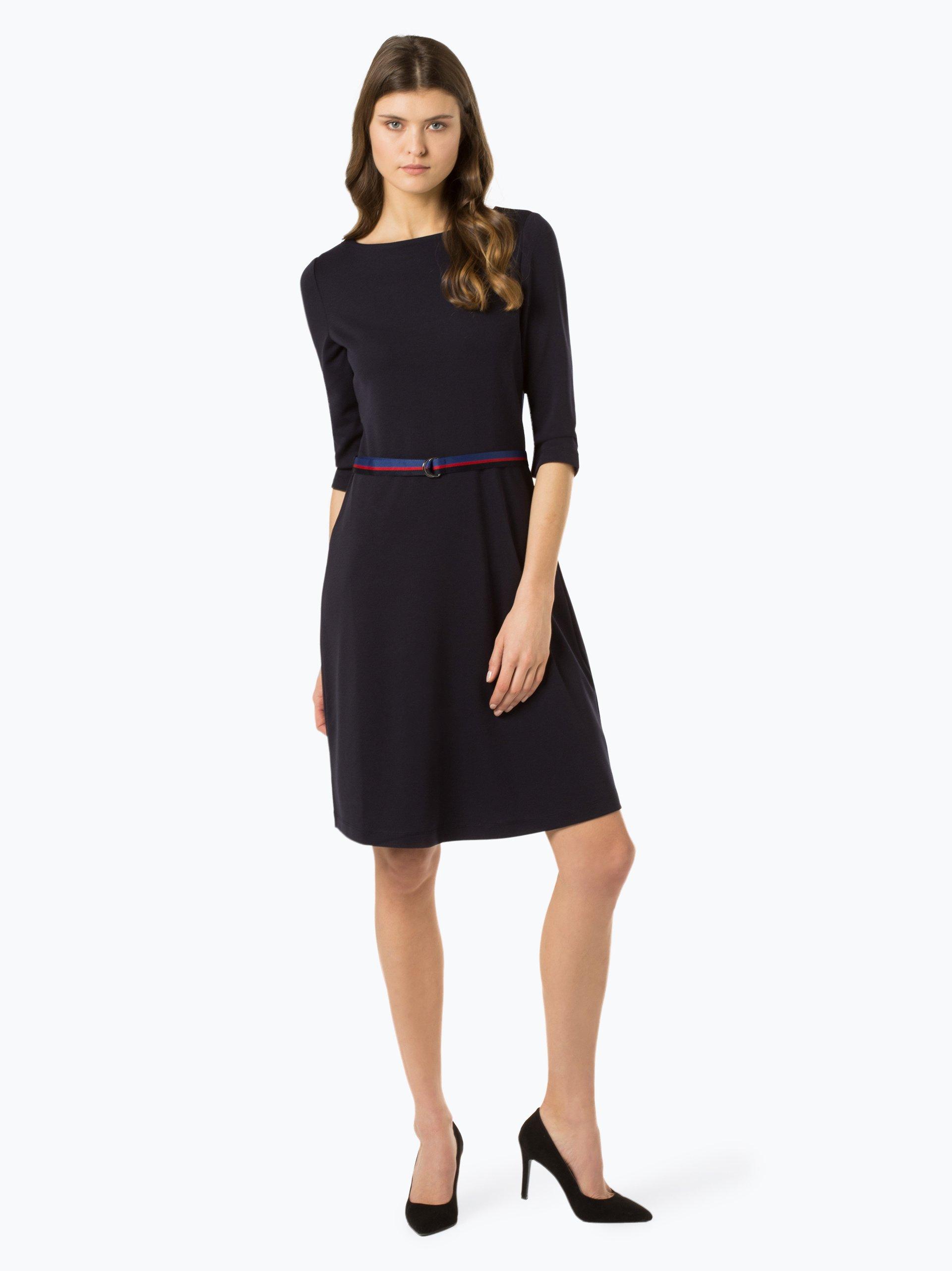 s.Oliver Casual Damen Kleid online kaufen | VANGRAAF.COM