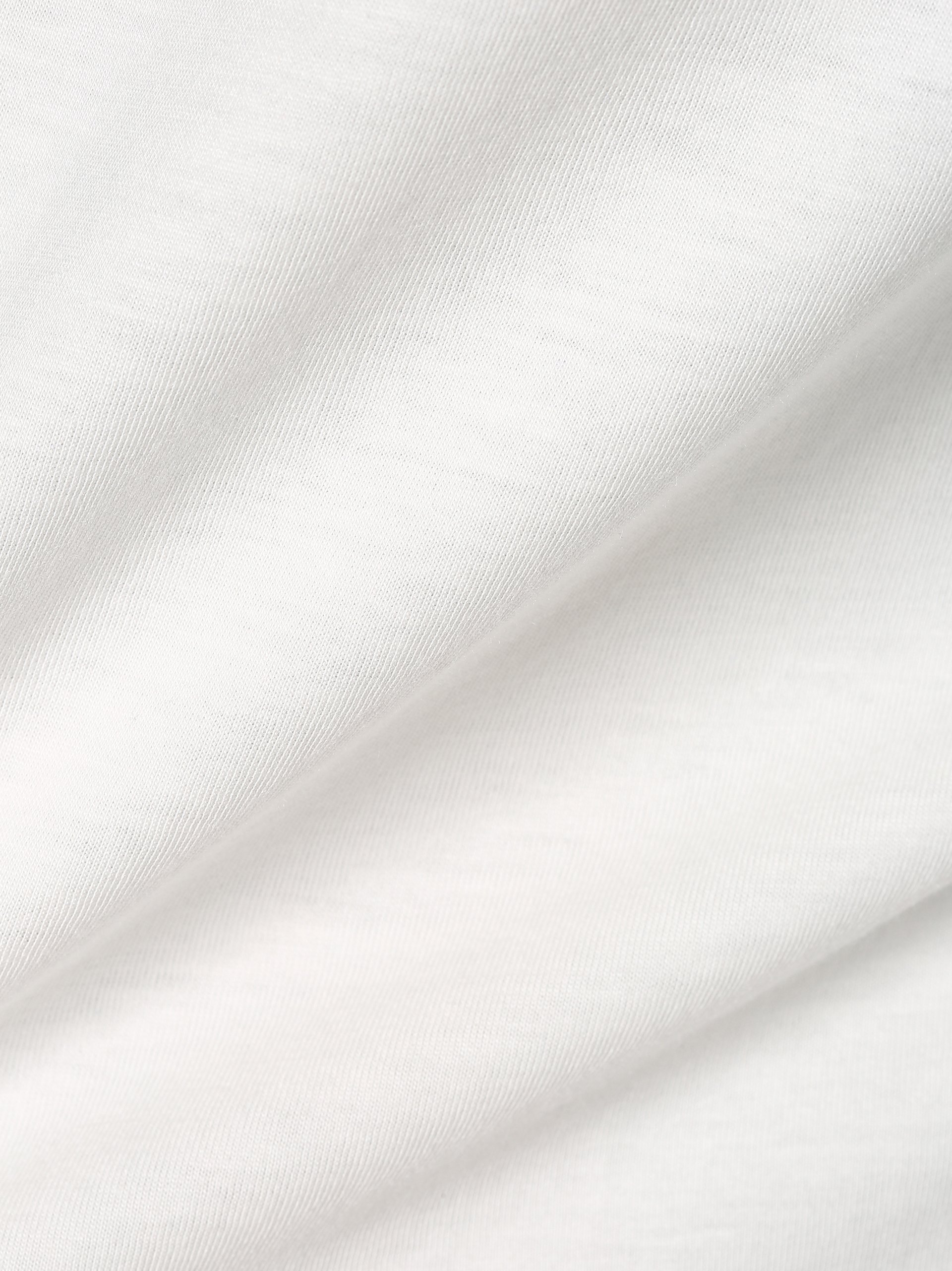 s.Oliver Casual Damen Langarmshirt