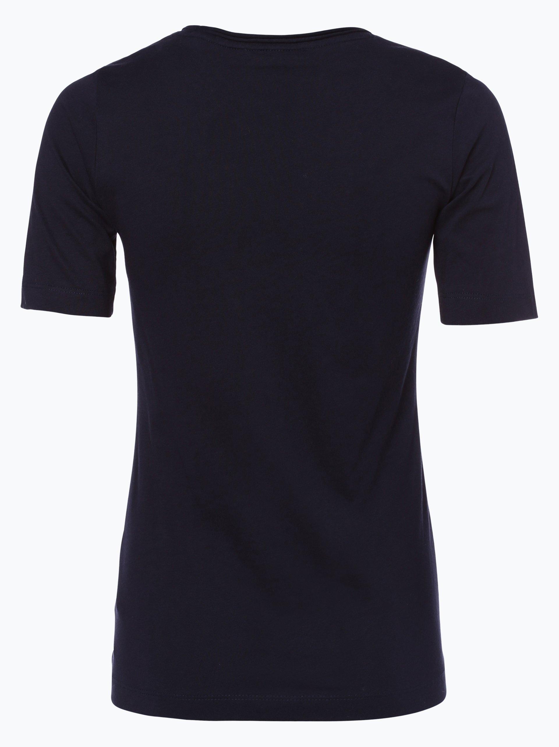 s.Oliver Casual Damen T-Shirt