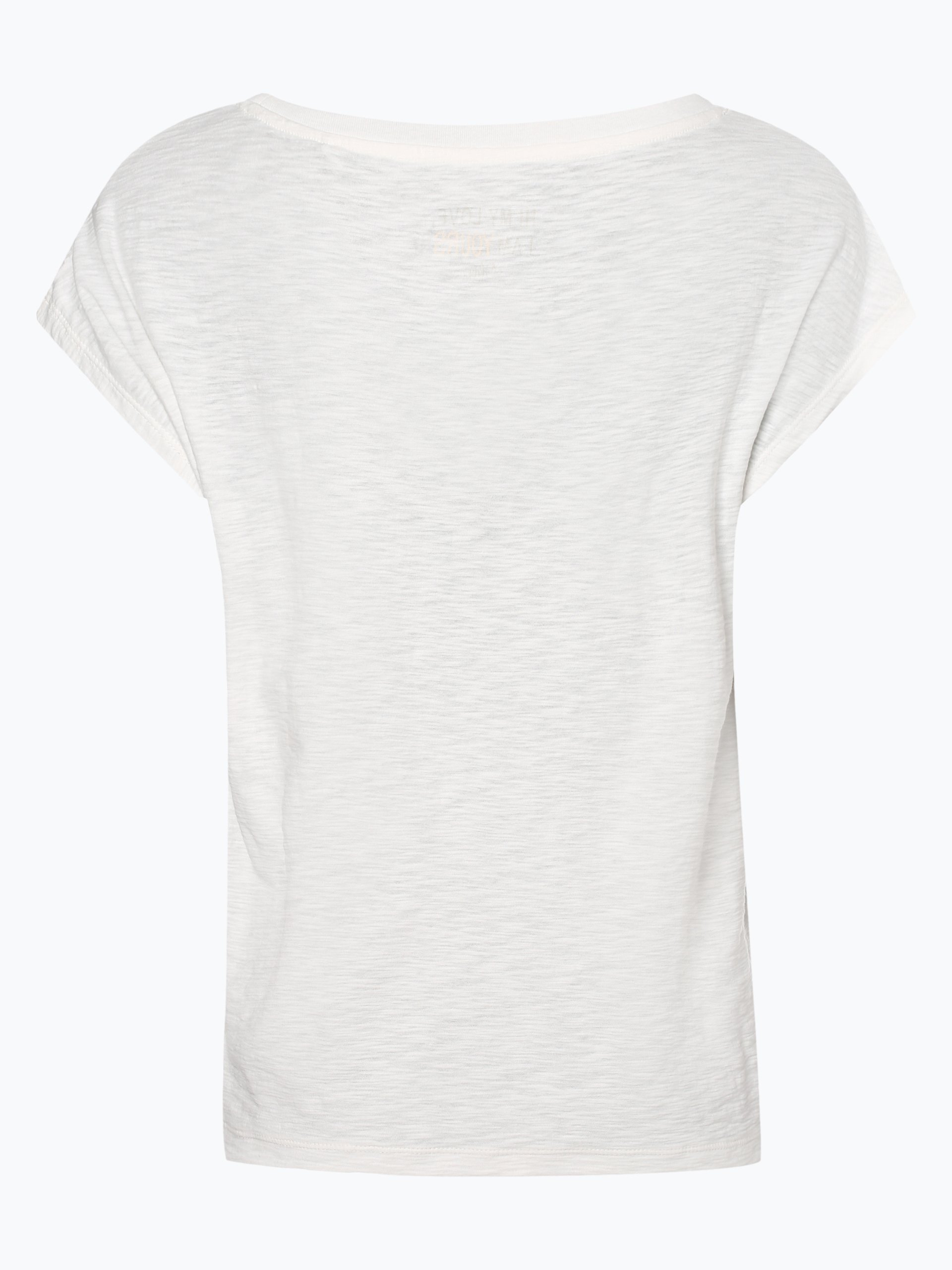 s.Oliver Casual Damen T-Shirt