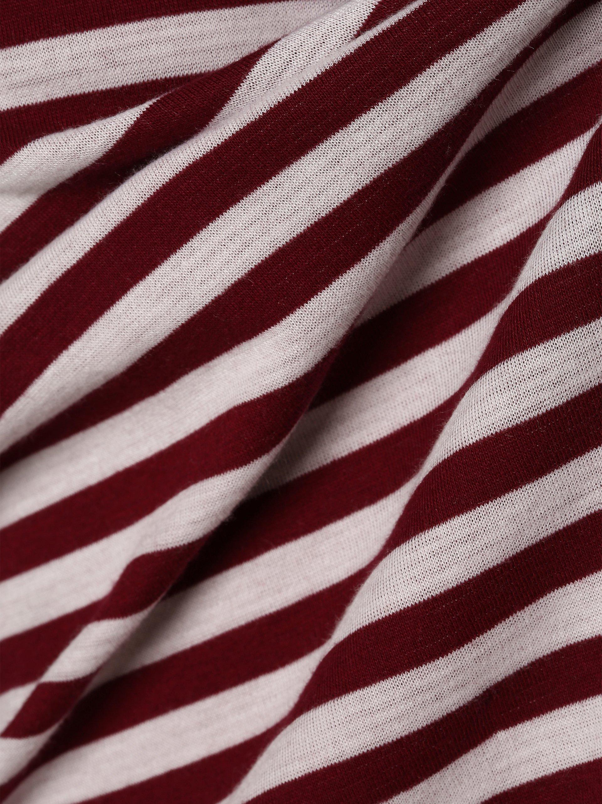 s.Oliver Casual Damska bluza nierozpinana