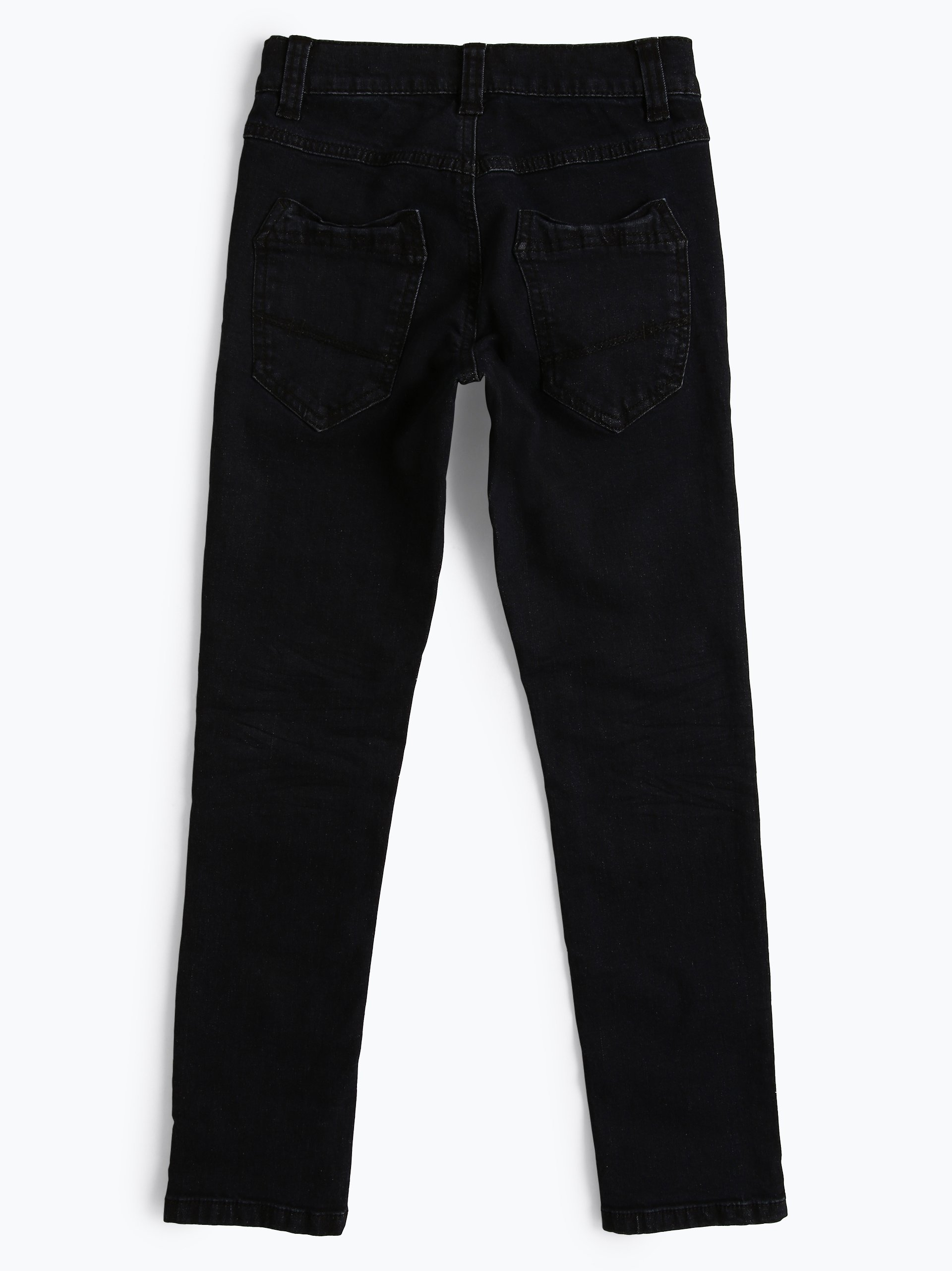 s.Oliver Casual Jungen Jeans Slim Fit Regular - Skinny Seattle
