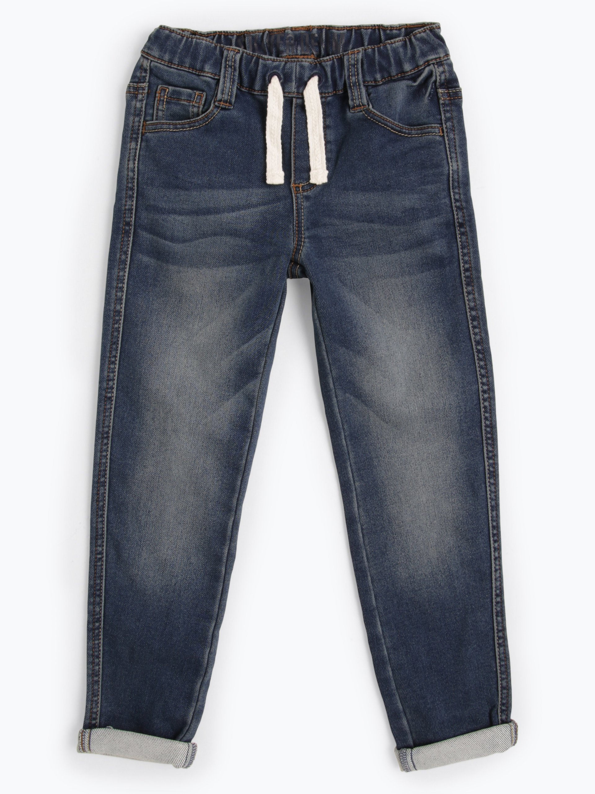 s.Oliver Casual Jungen Jeans