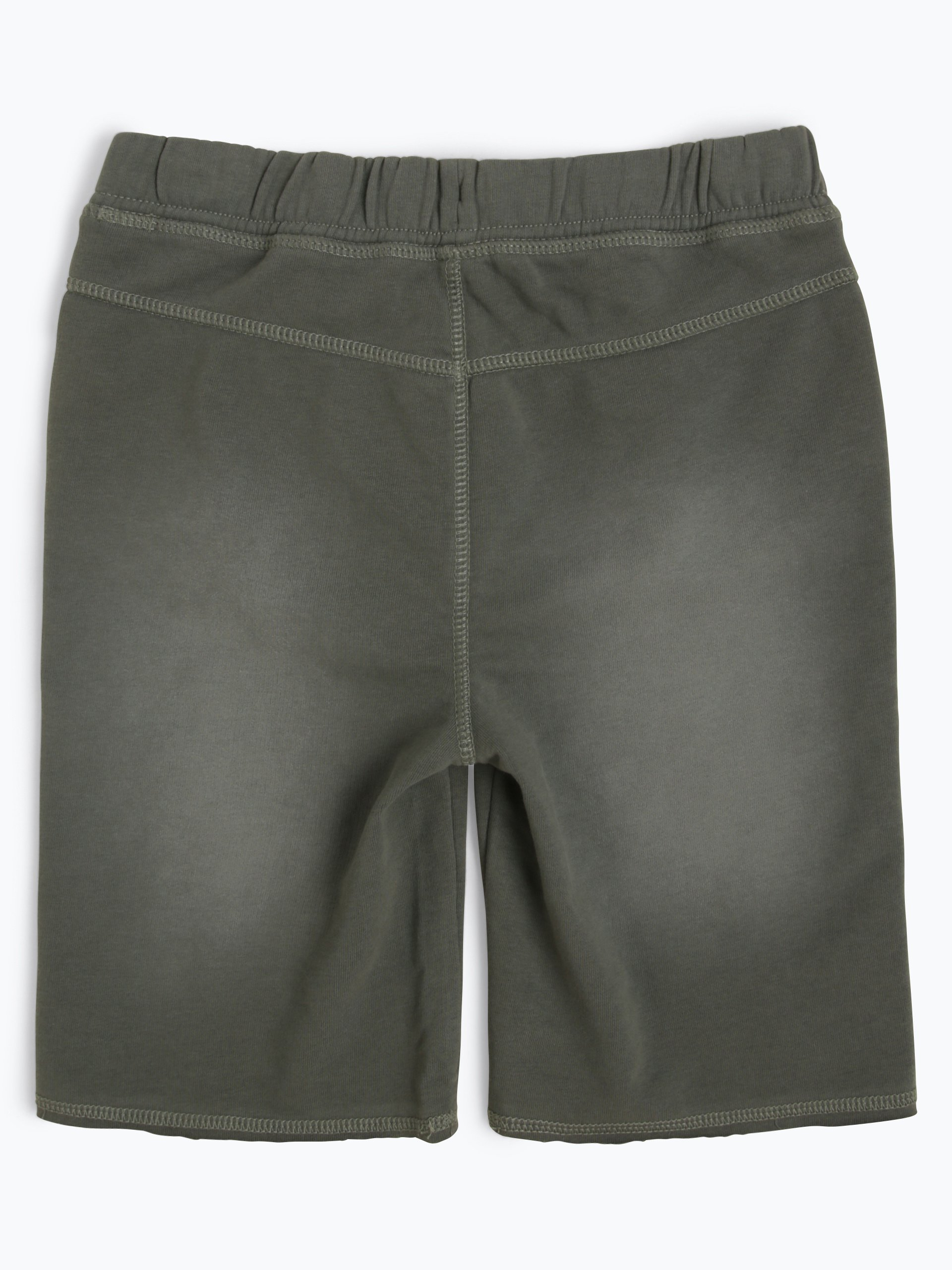 s.Oliver Casual Jungen Shorts