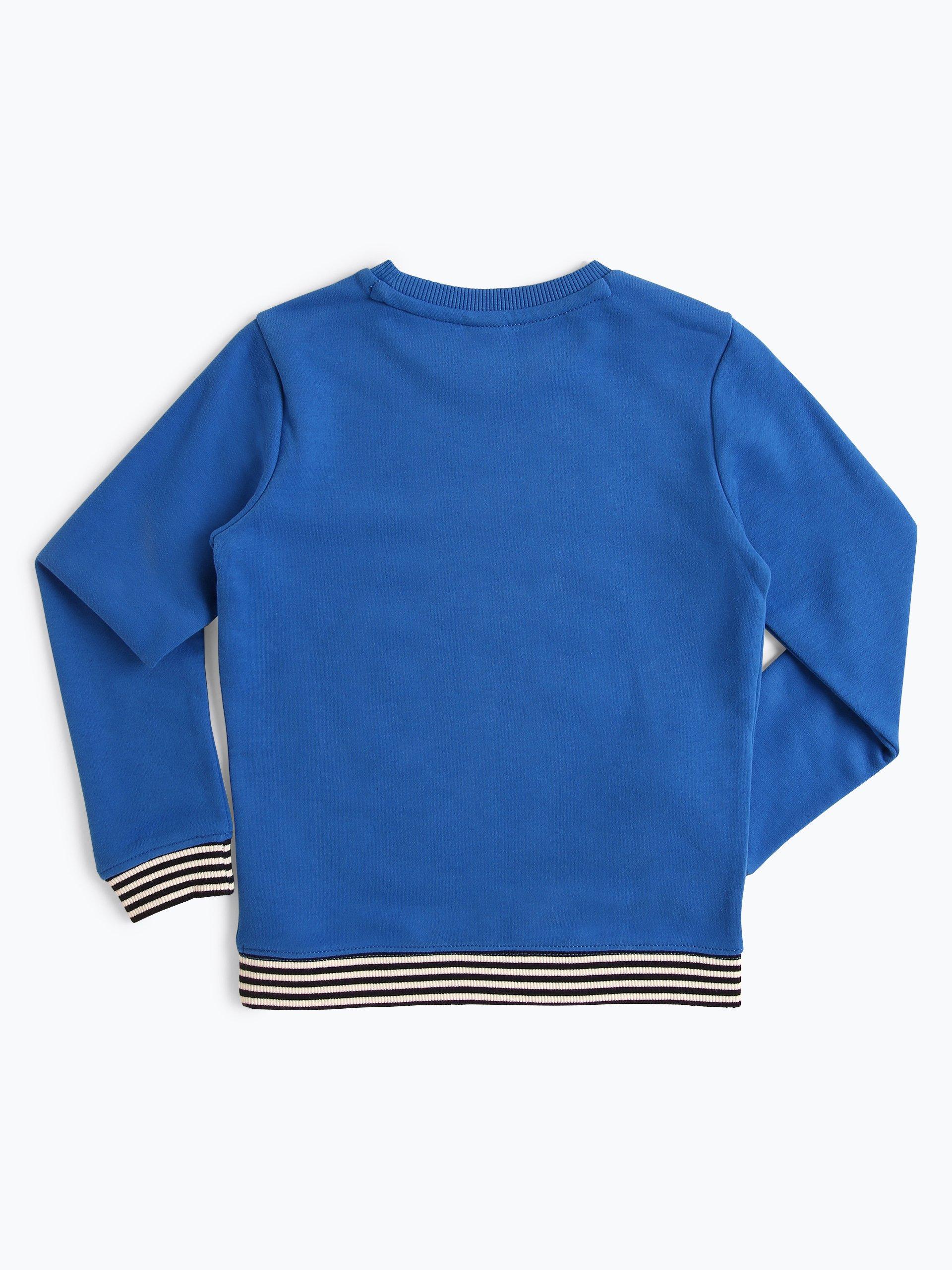 s.Oliver Casual Jungen Sweatshirt