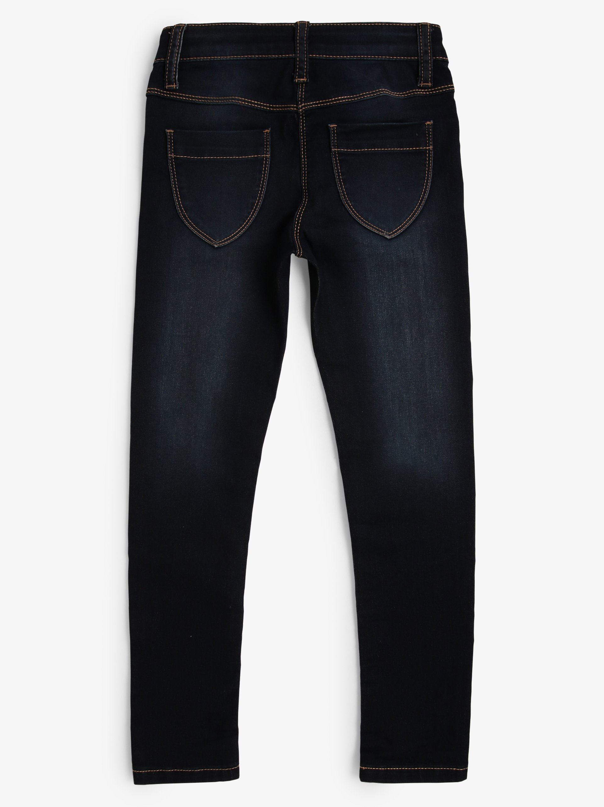 s.Oliver Casual Mädchen Jeans Skinny Fit - Kathy