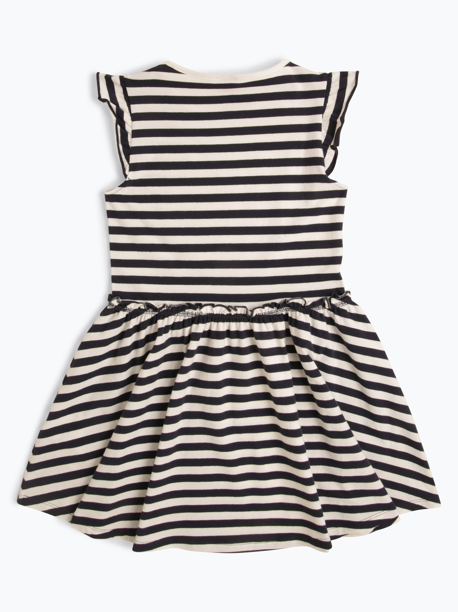 s.Oliver Casual Mädchen Kleid