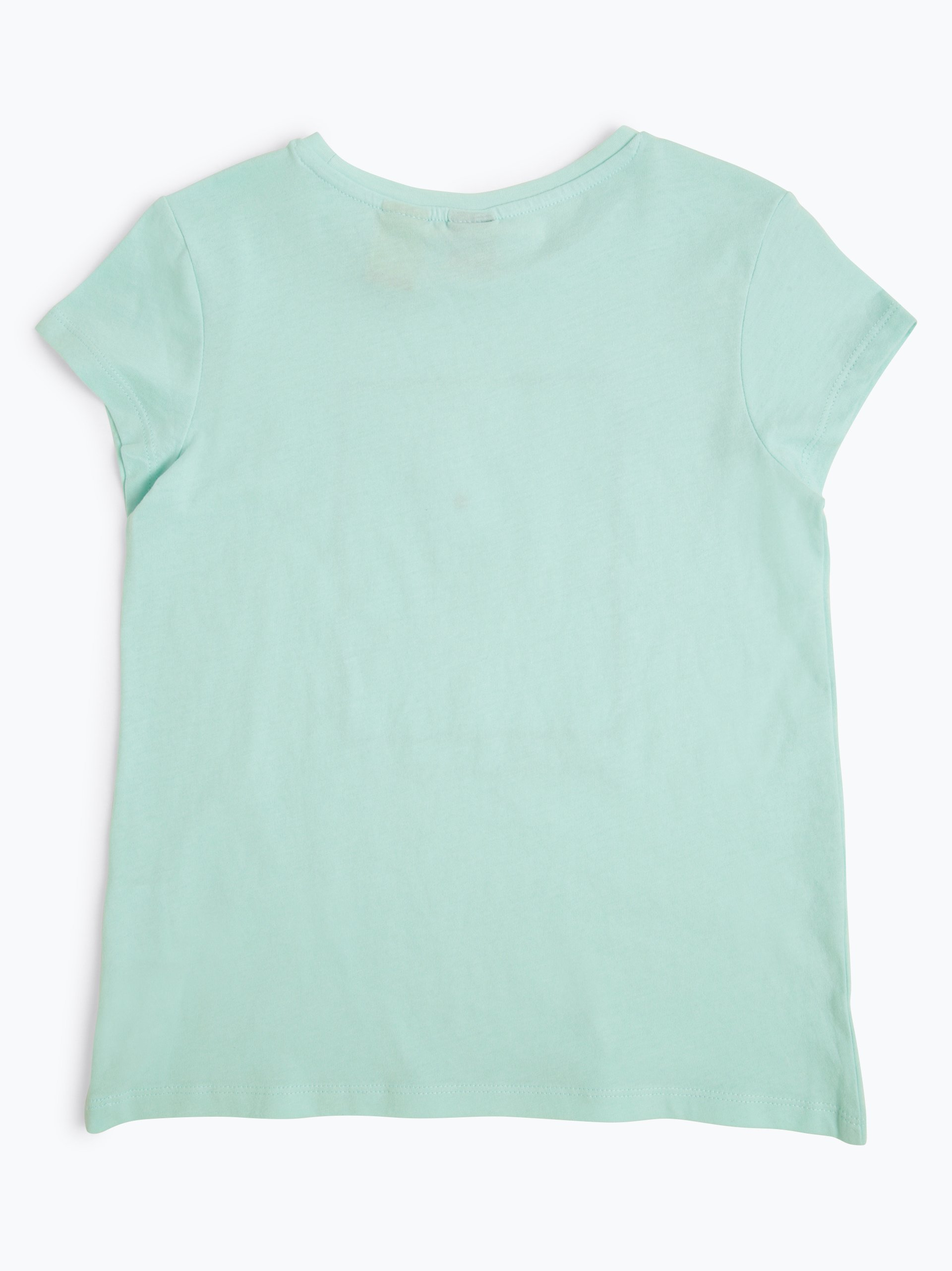 s.Oliver Casual Mädchen T-Shirt