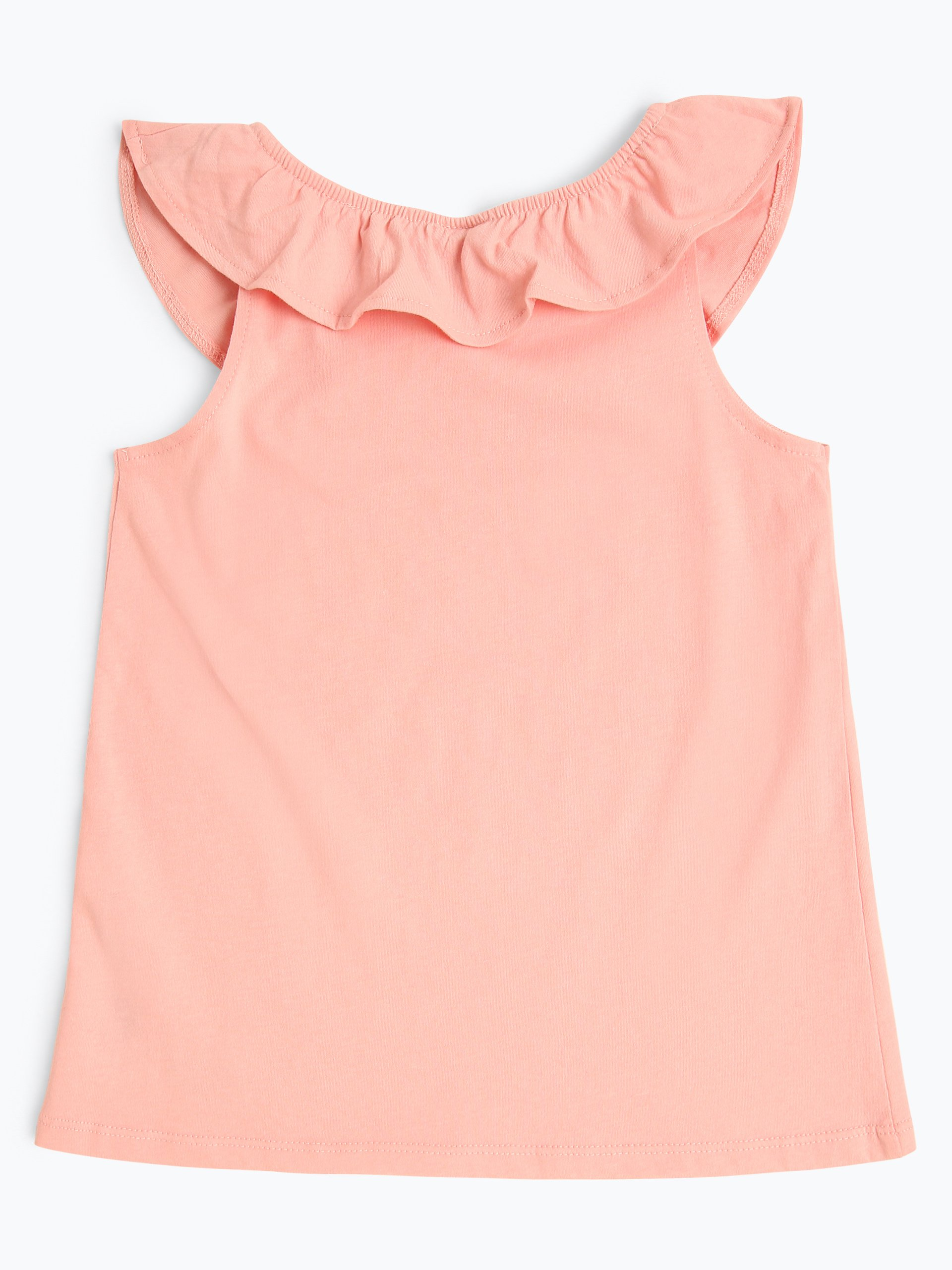 s.Oliver Casual Mädchen Top