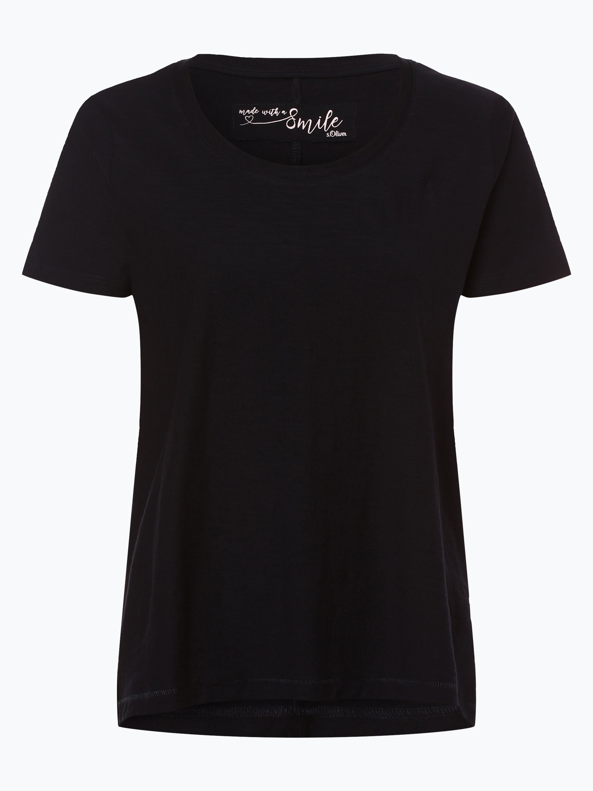 s.Oliver Casual T-shirt damski