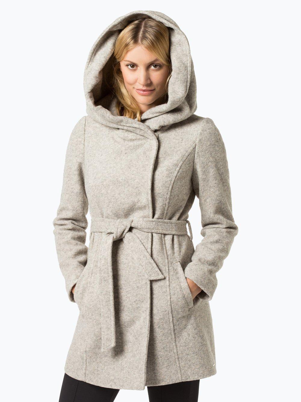 s.Oliver Damen Jacke online kaufen   VANGRAAF.COM