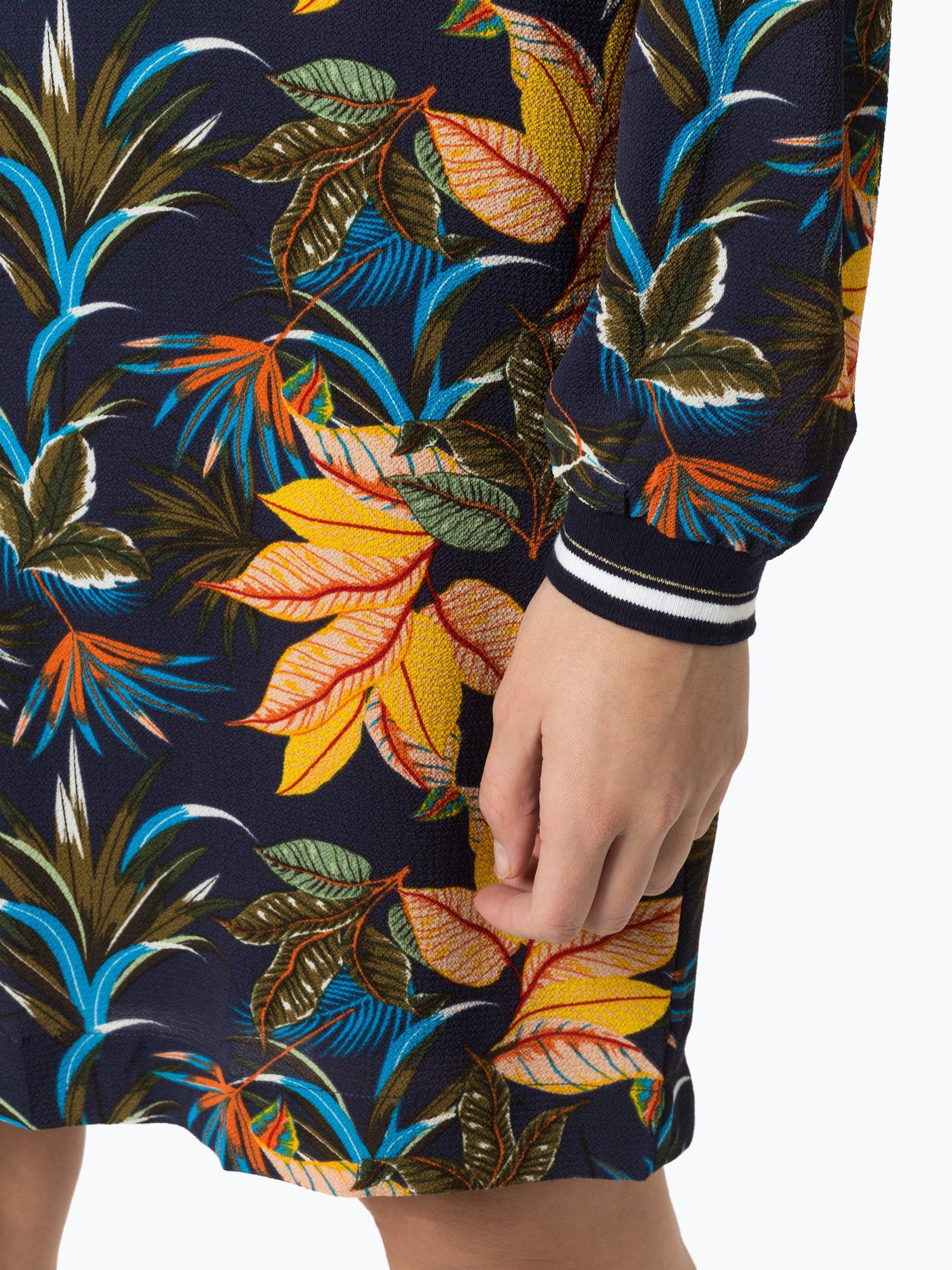 s.Oliver Damen Kleid