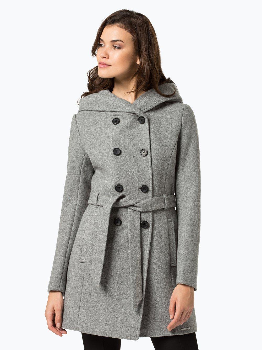 s oliver damen mantel