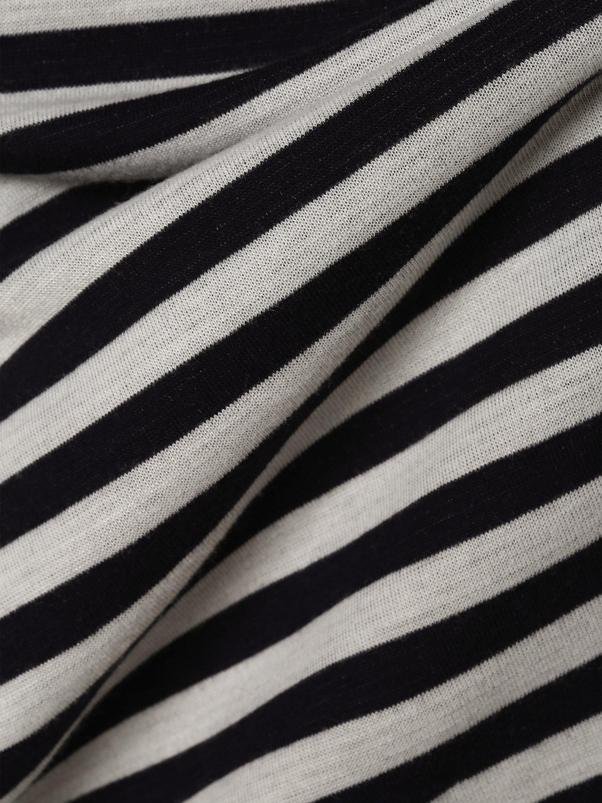s.Oliver Damska bluza nierozpinana