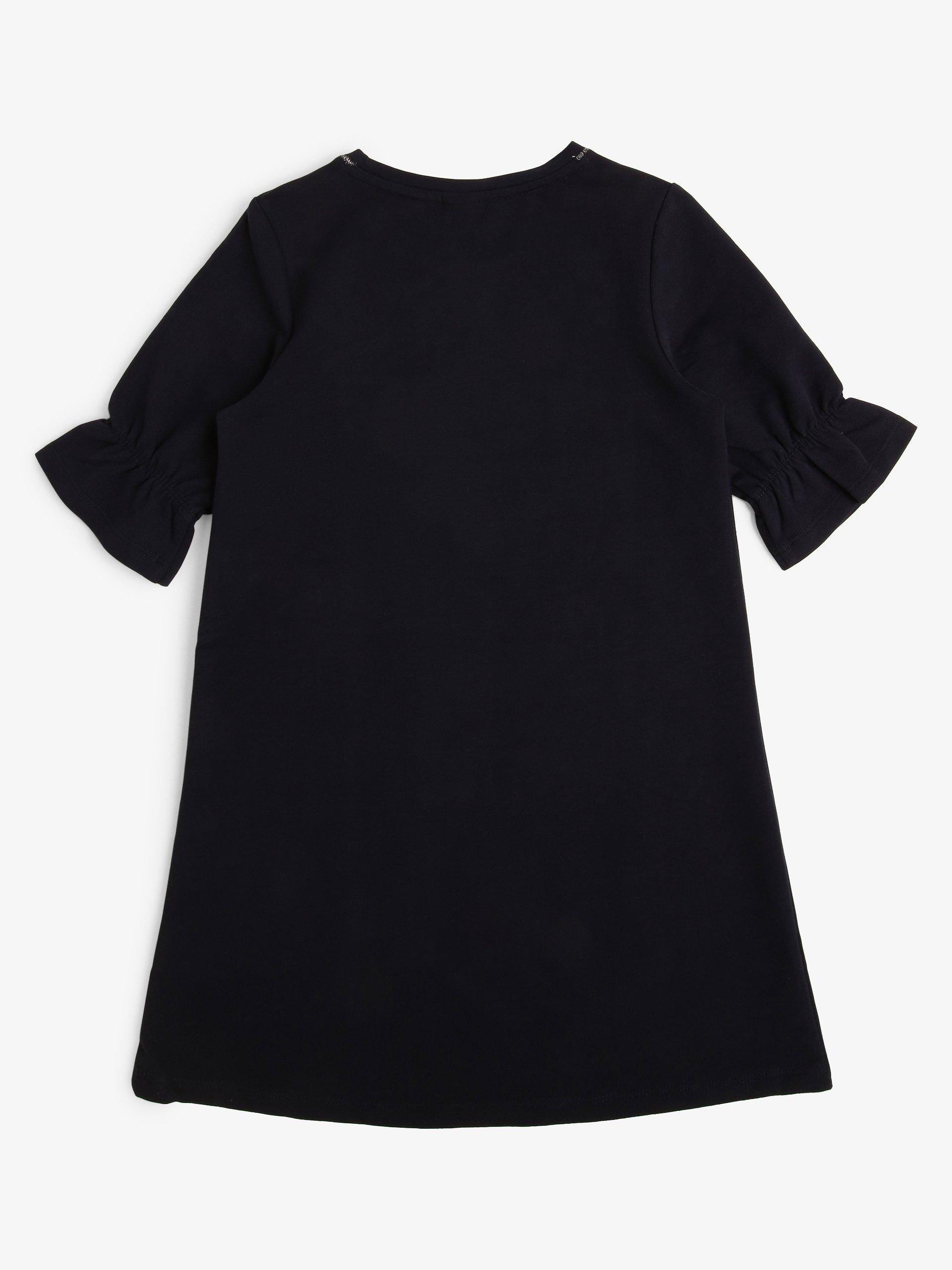 s.Oliver Mädchen Kleid