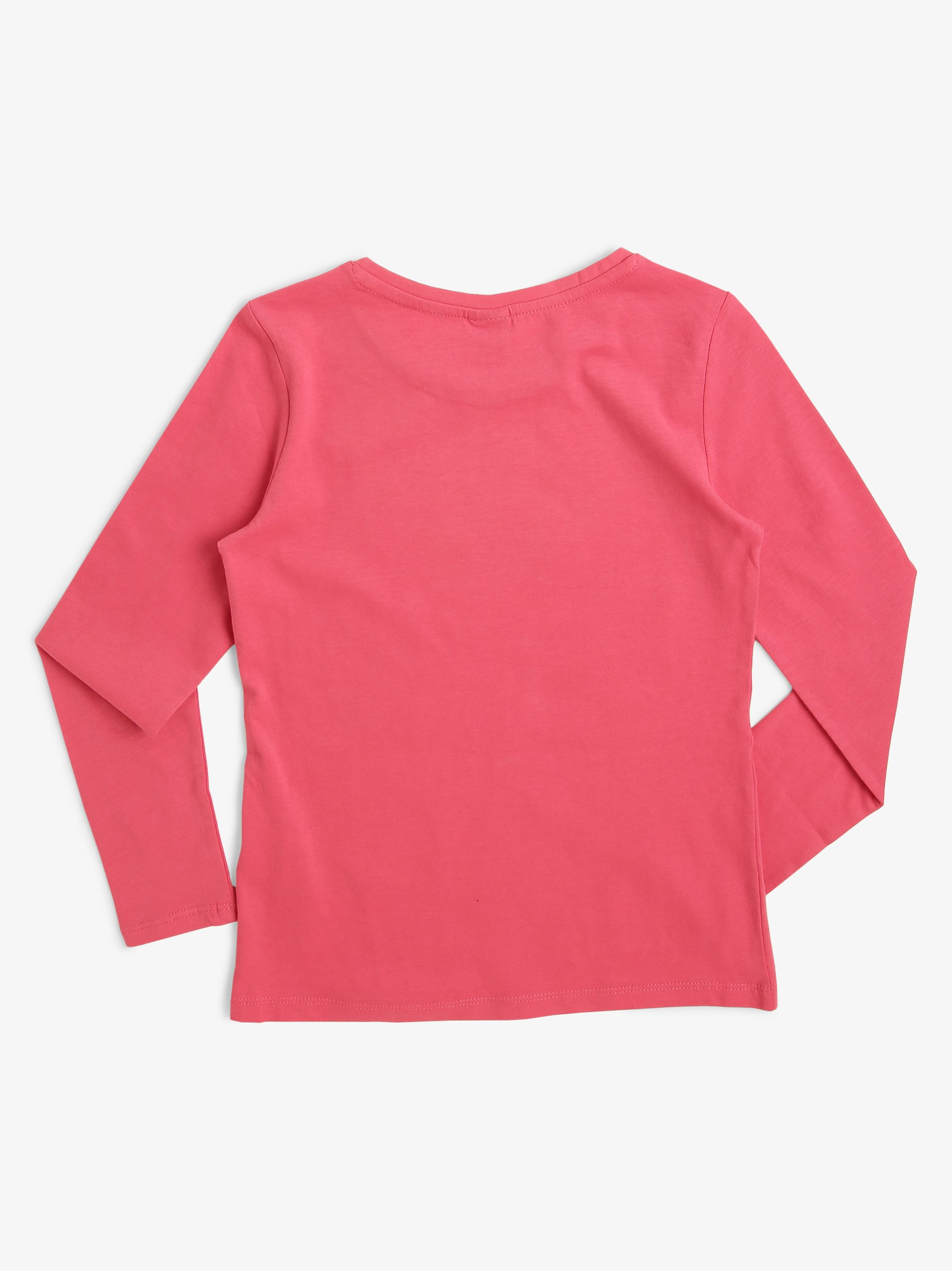 s.Oliver Mädchen Shirt