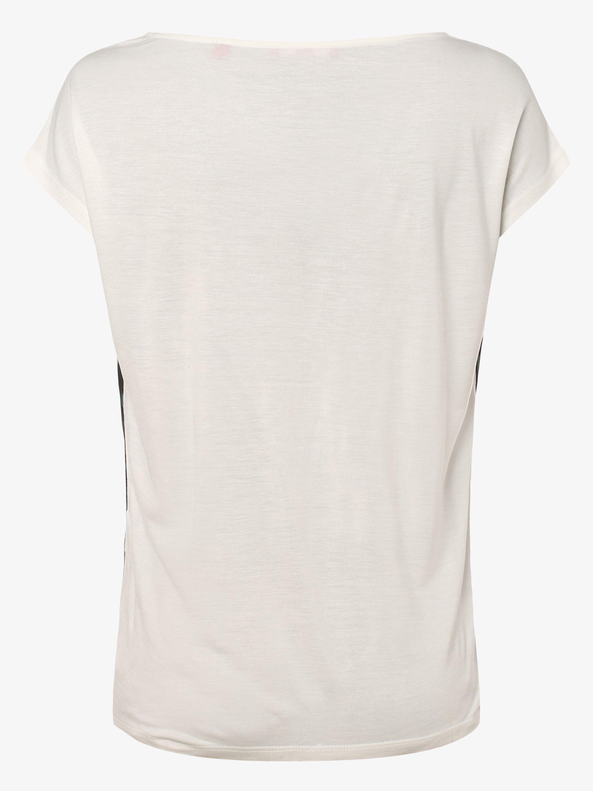 s.Oliver T-shirt damski