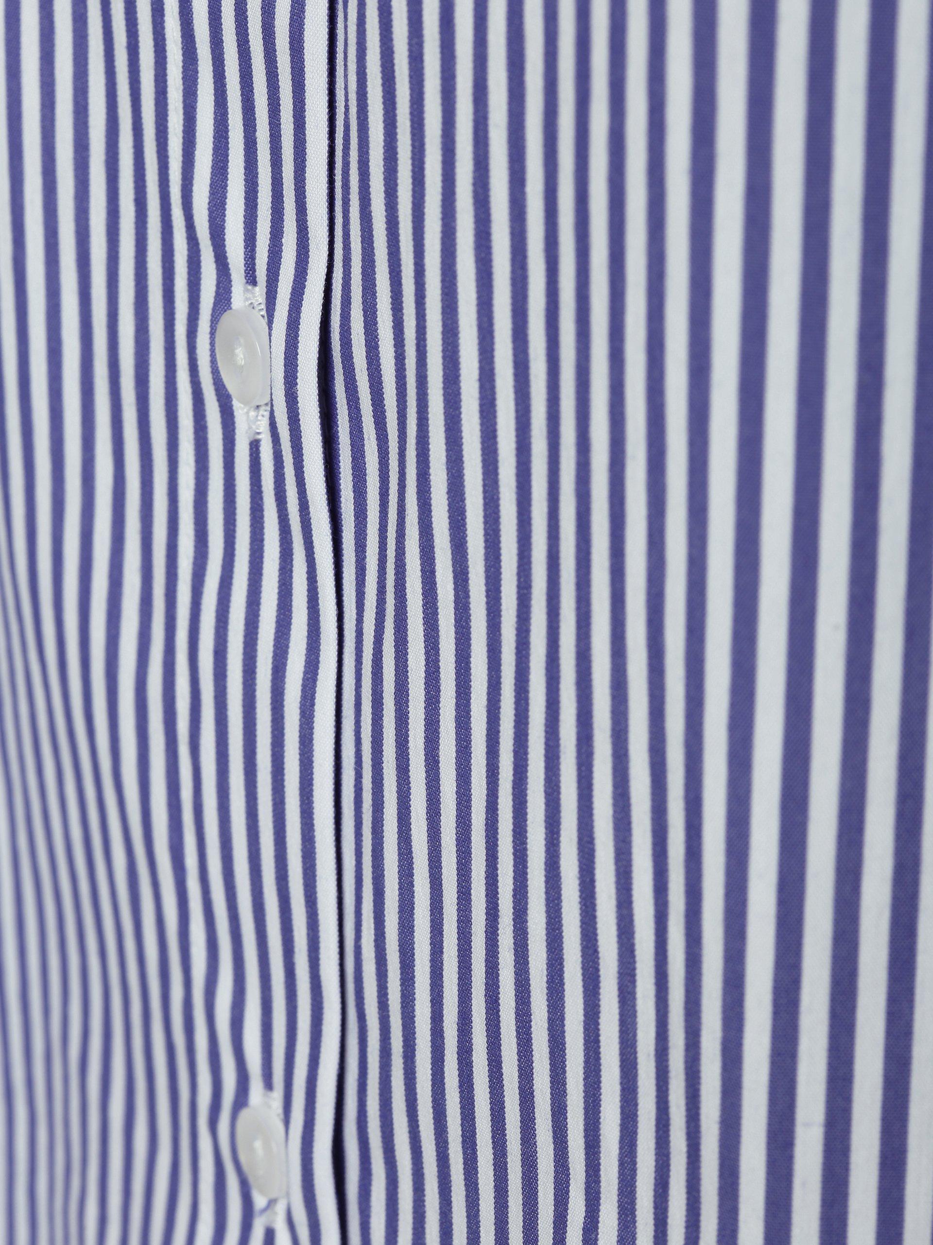 Someday Bluzka damska – Zari Stripe