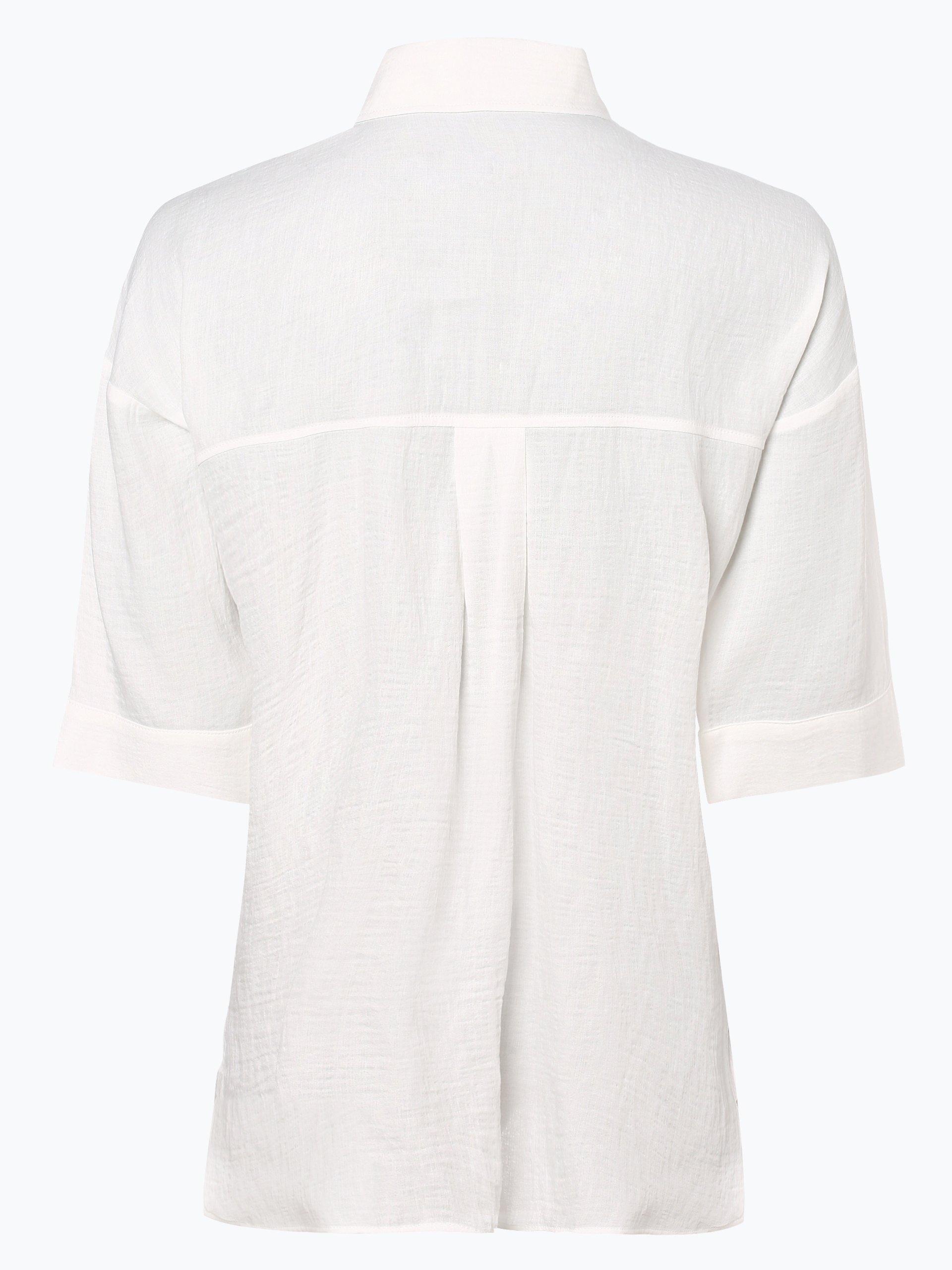 Someday Damen Bluse - Zerika