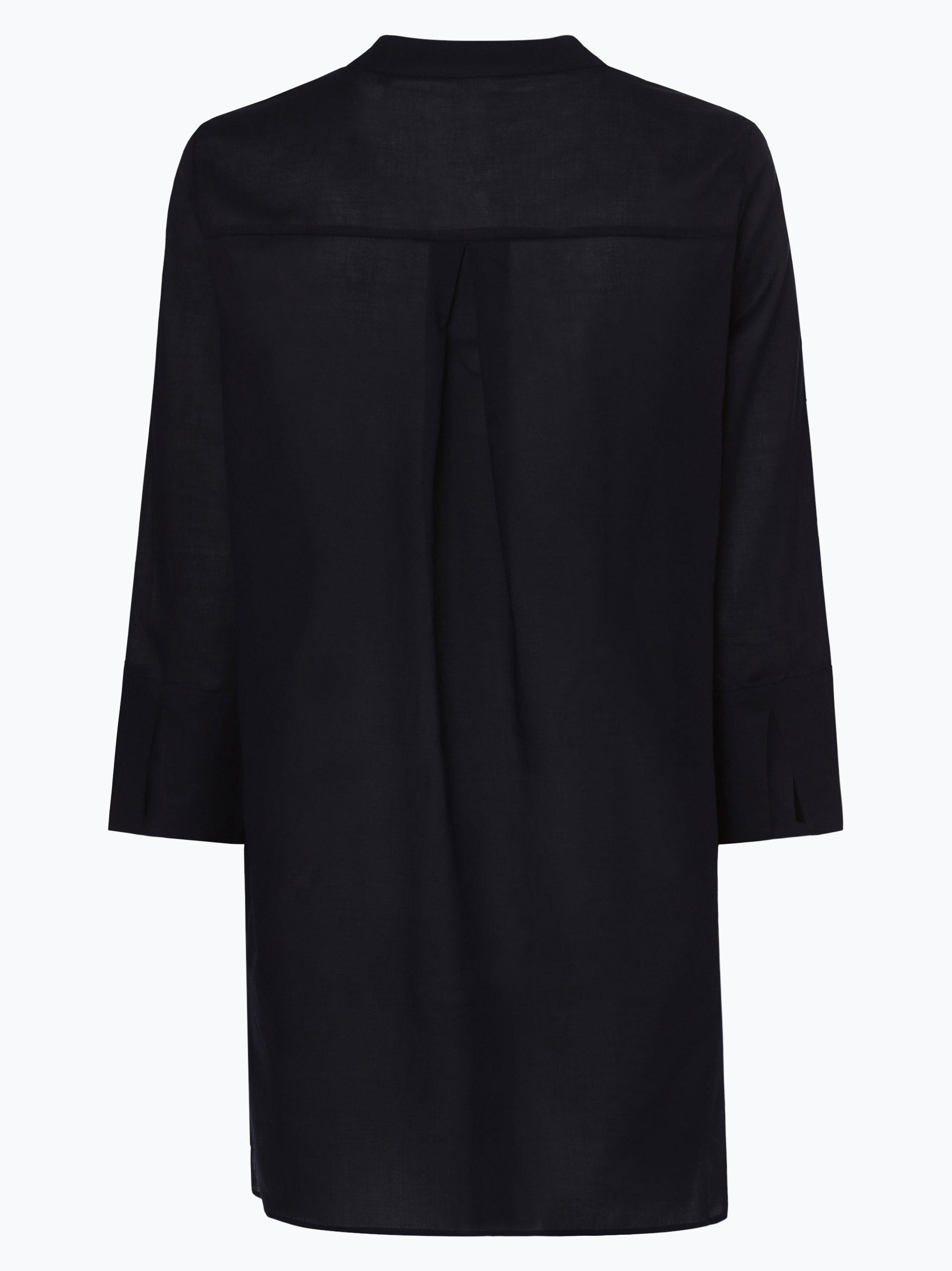Someday Damen Bluse - Zinnur
