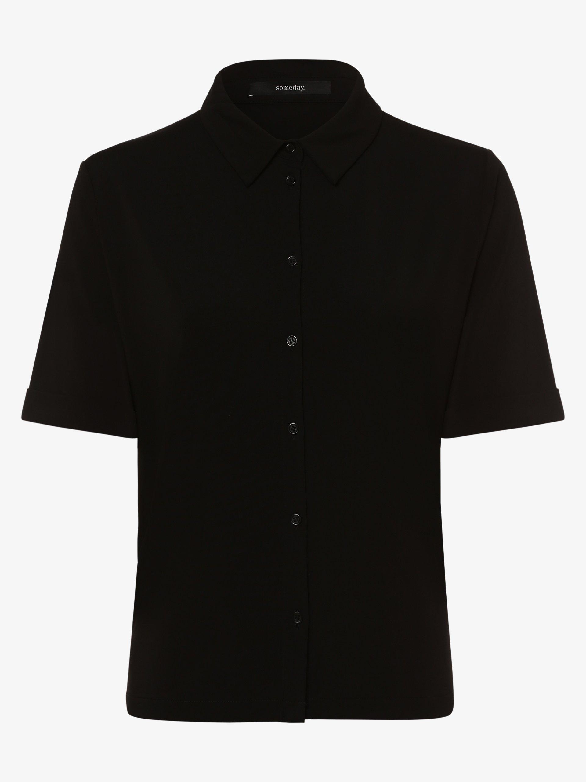 Someday Damen Blusenshirt - Zonti
