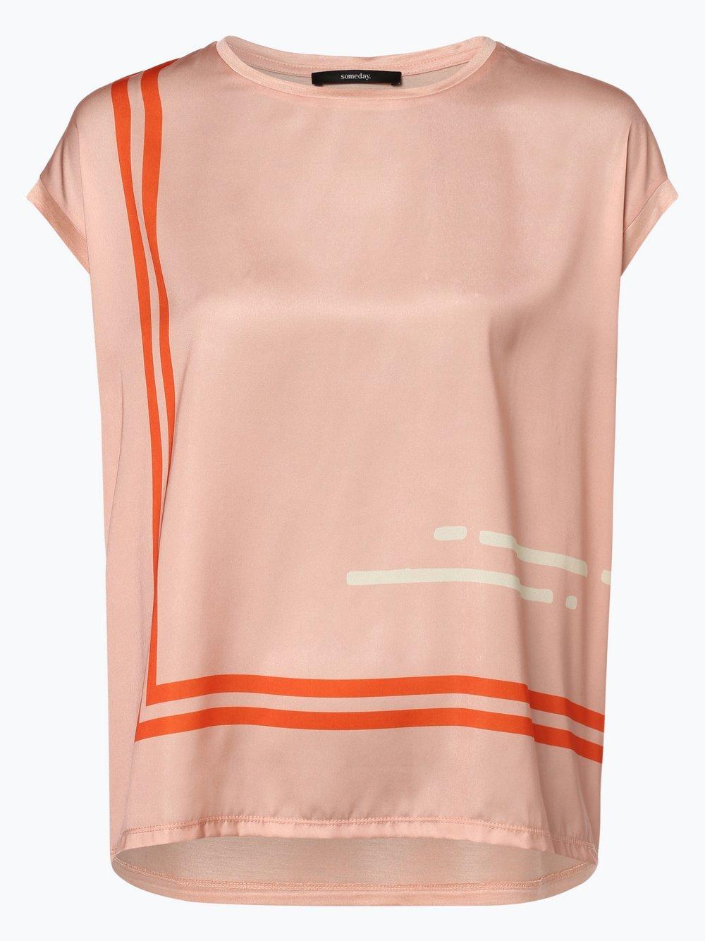 someday damen blusentop - kori line online kaufen   peek-und