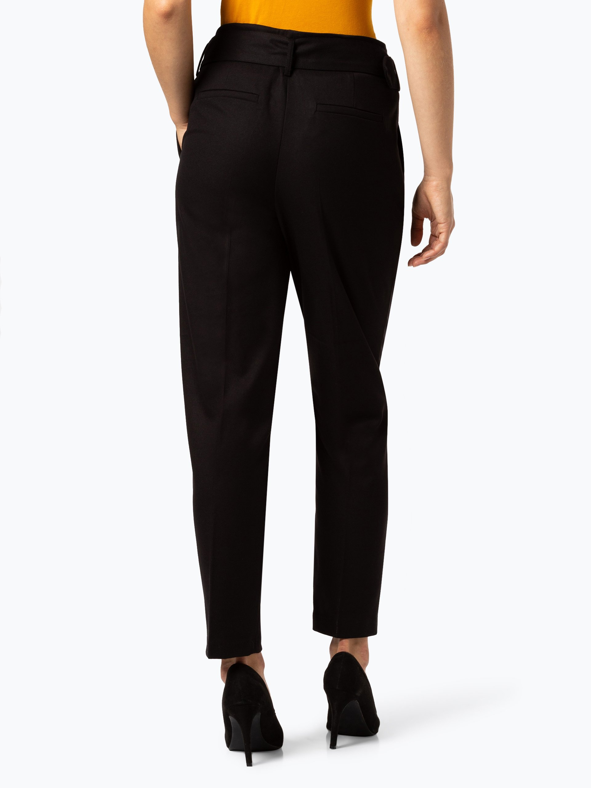 Someday Damen Hose - Candida Cosy Detail