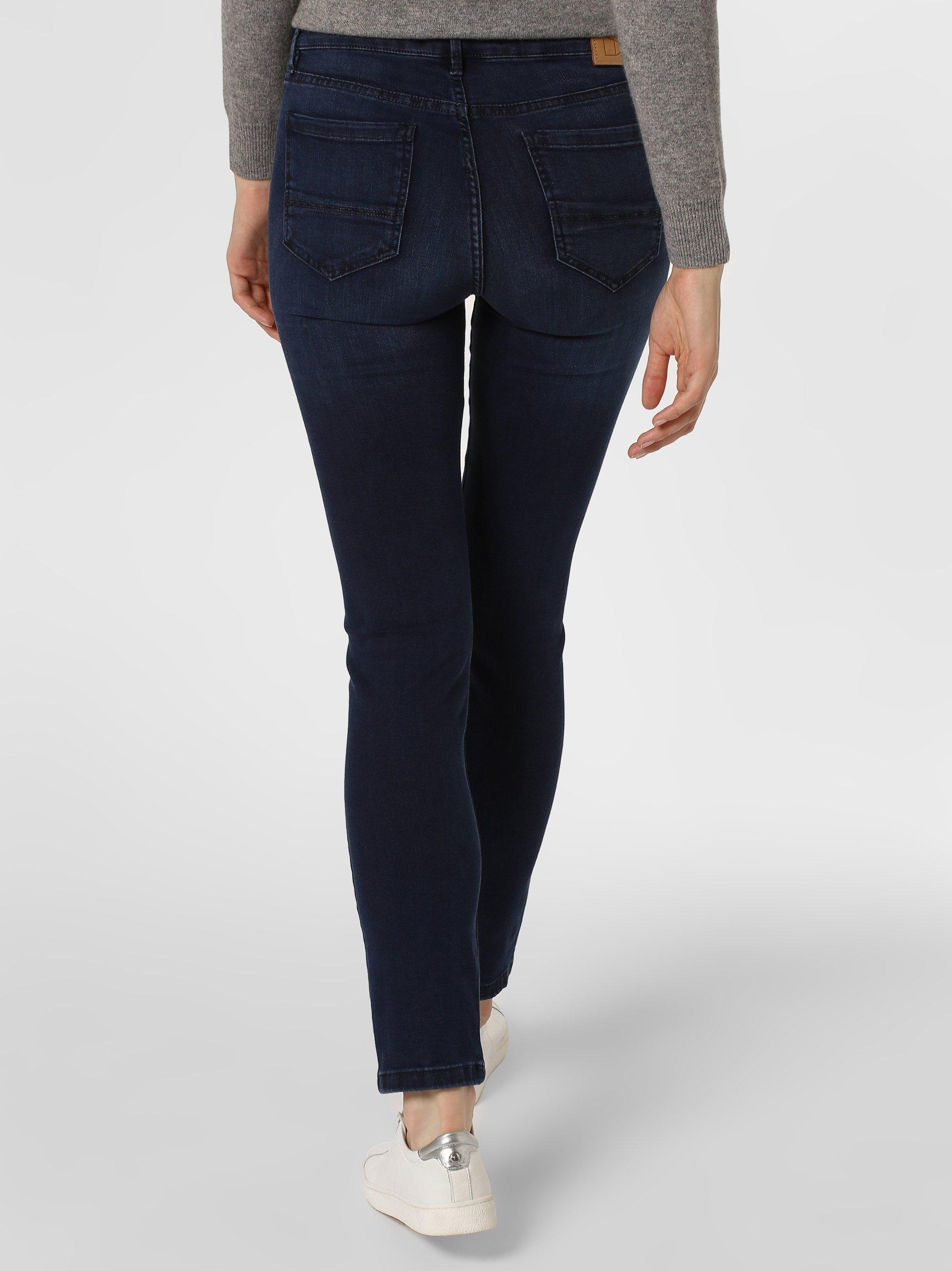 Someday Damen Jeans - Cadou