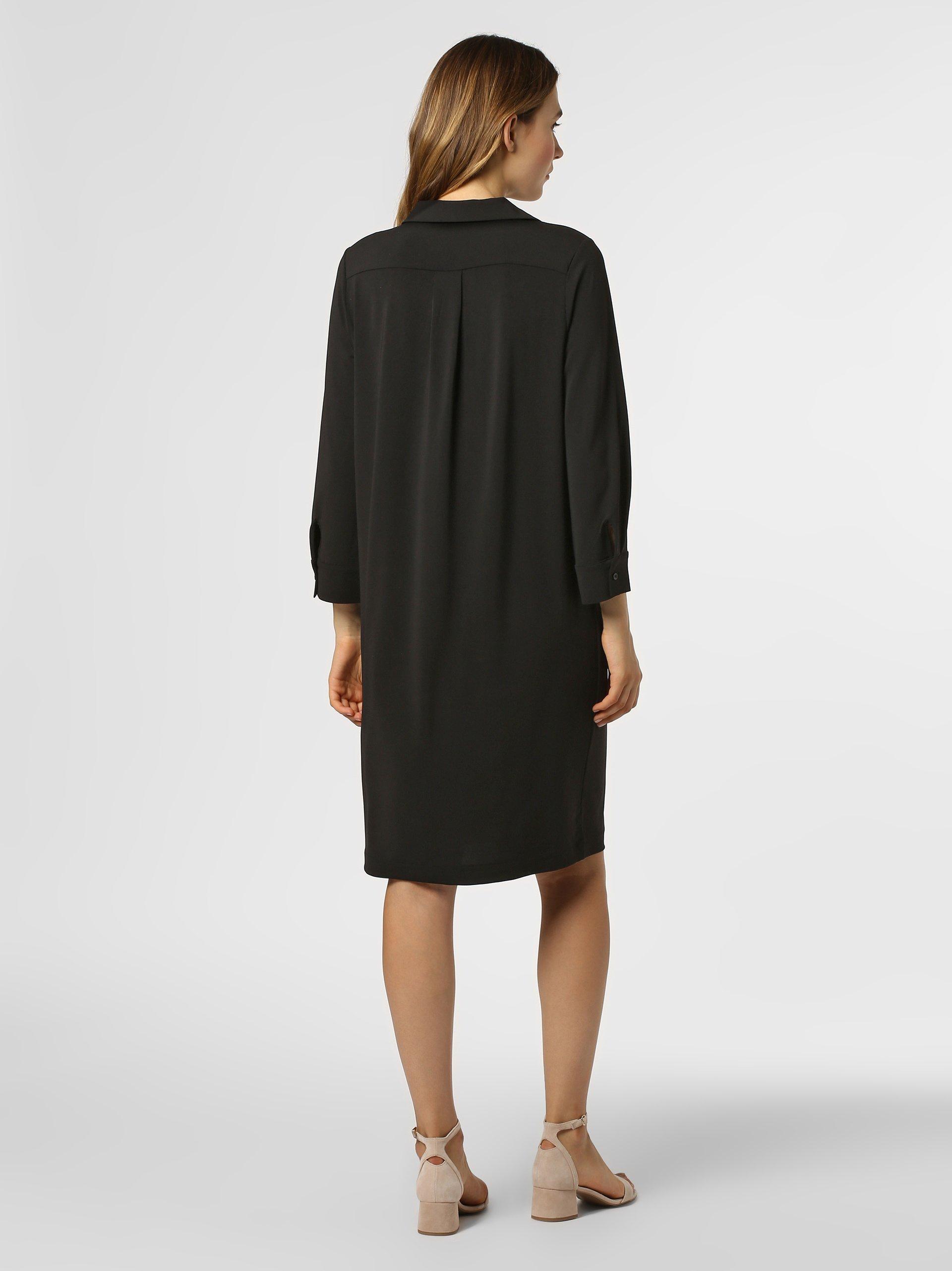 Someday Damen Kleid - Quarie
