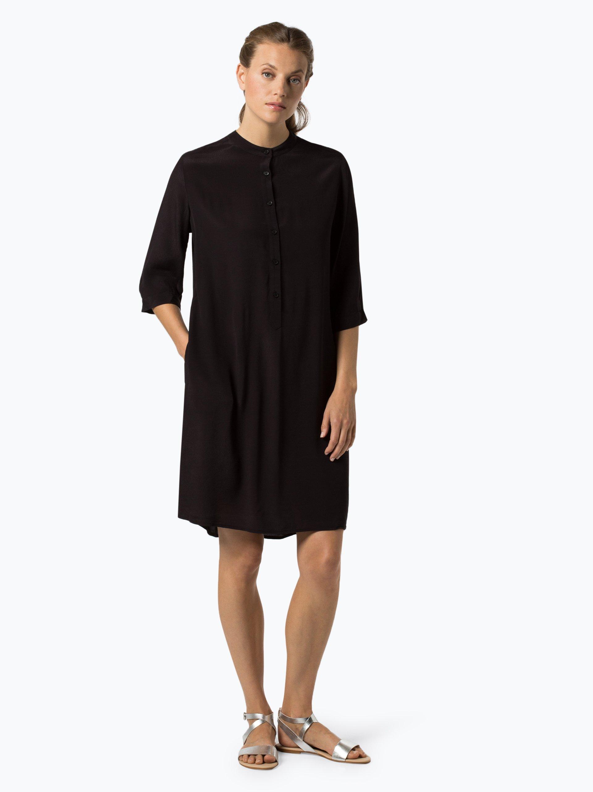 Someday Damen Kleid - Quisabella