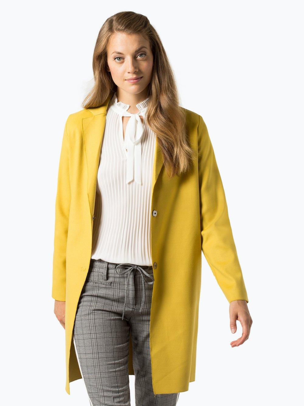 buy popular 62c38 b5af1 Someday Damen Mantel - Valenta SQ 2 online kaufen   PEEK-UND ...