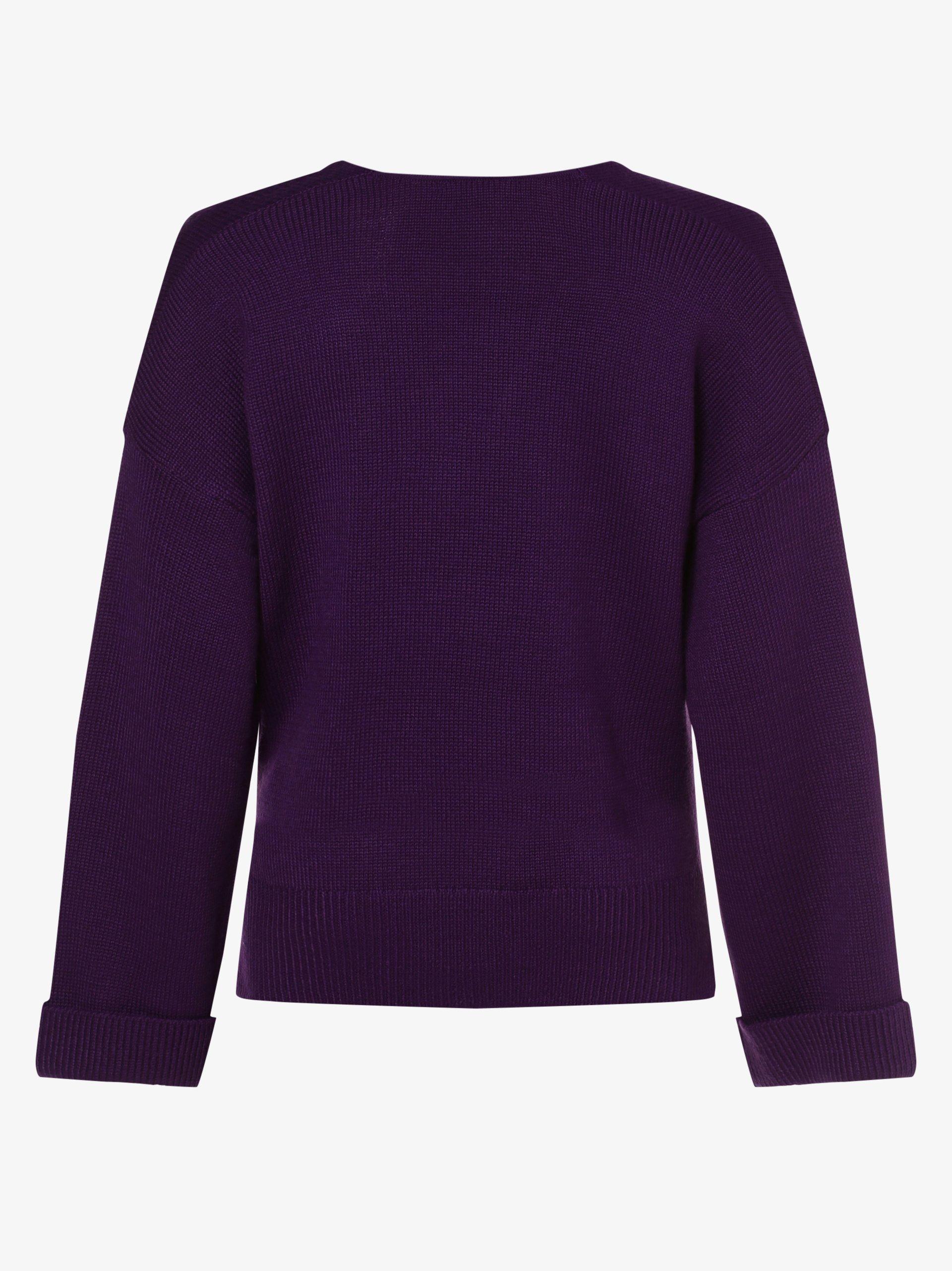 Someday Damen Pullover - Tibby