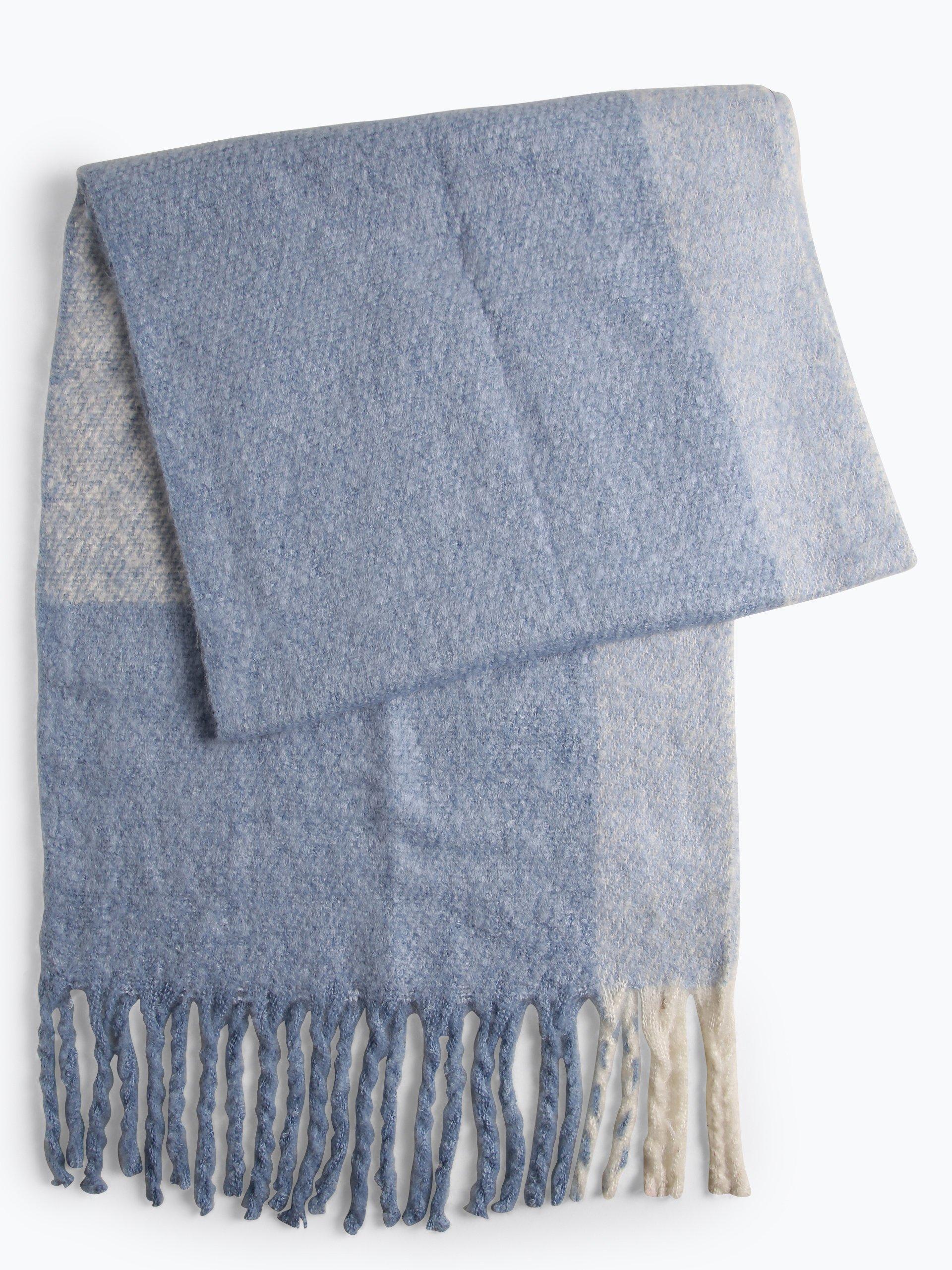 Someday Damen Schal - Balian