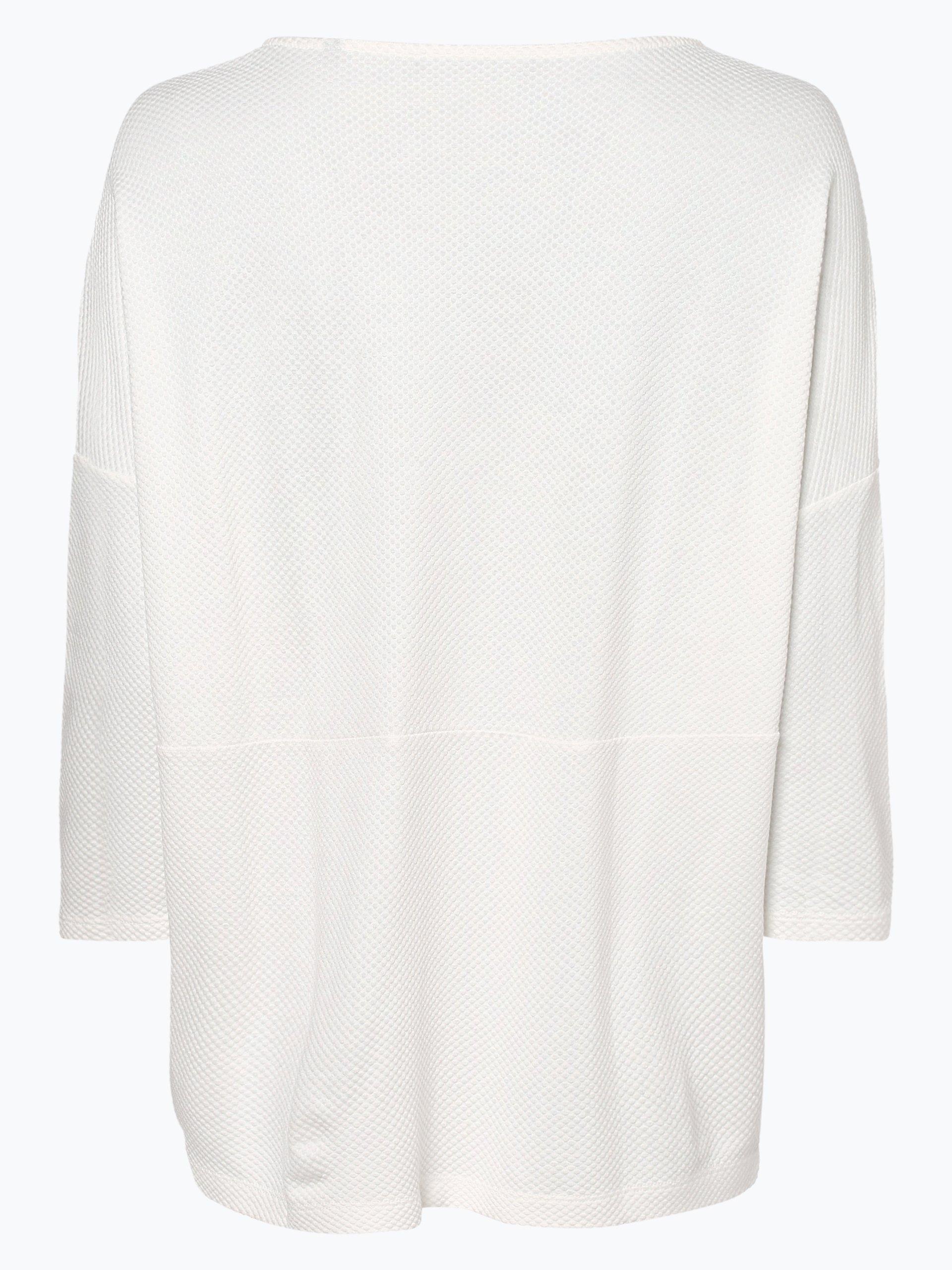 Someday Damen Shirt - Kamill