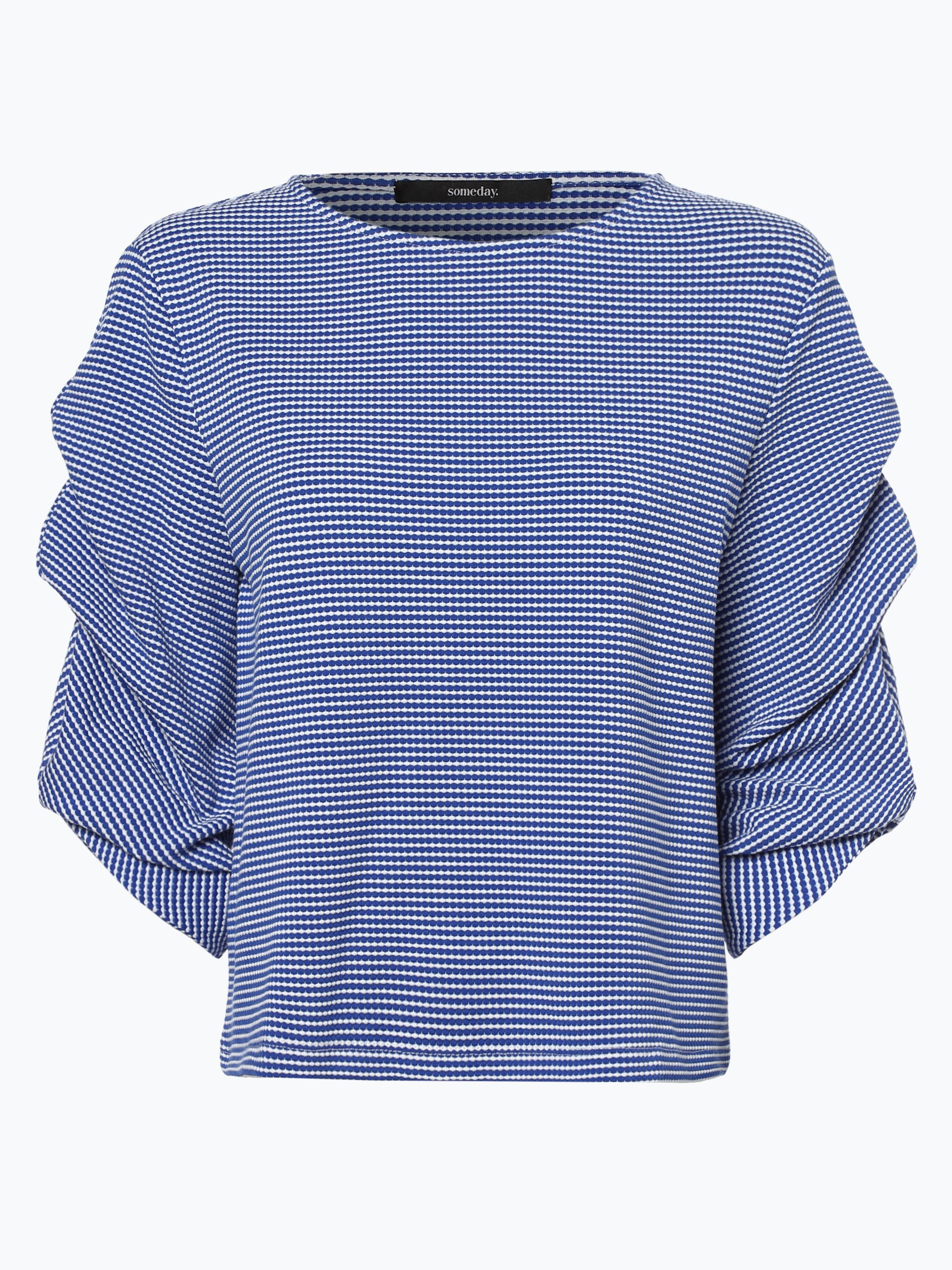 Someday Damen Shirt - Kasonda
