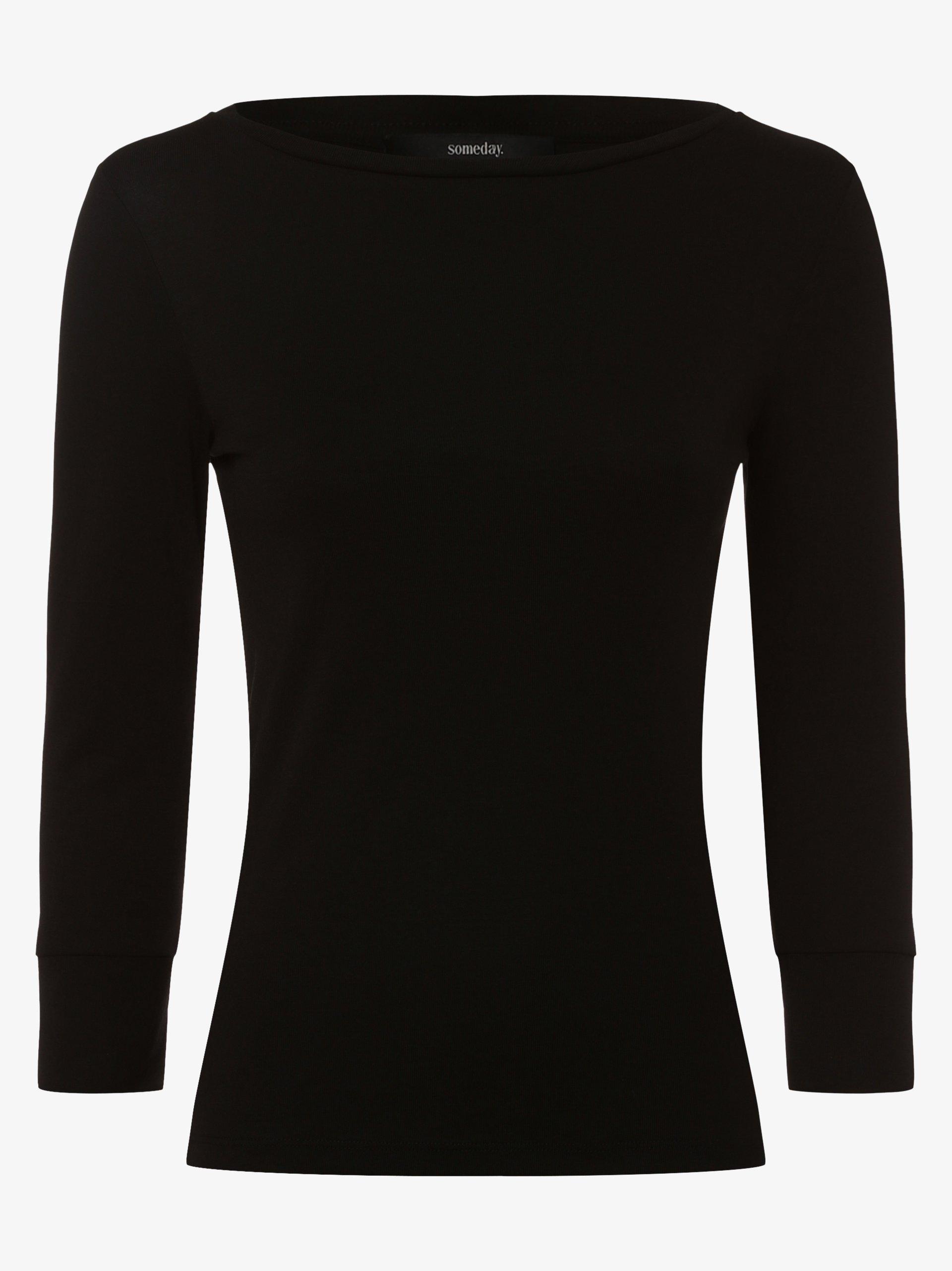 Someday Damen Shirt - Kima