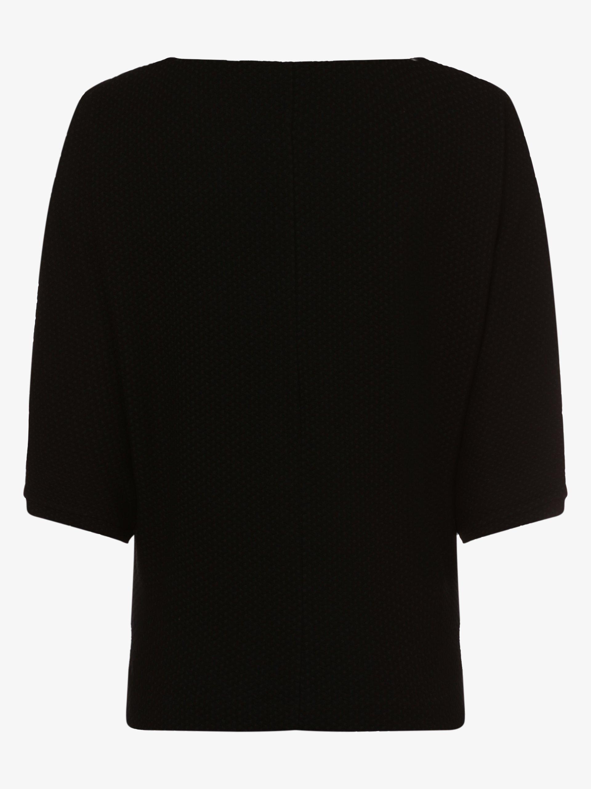Someday Damen Sweatshirt - Ulsa