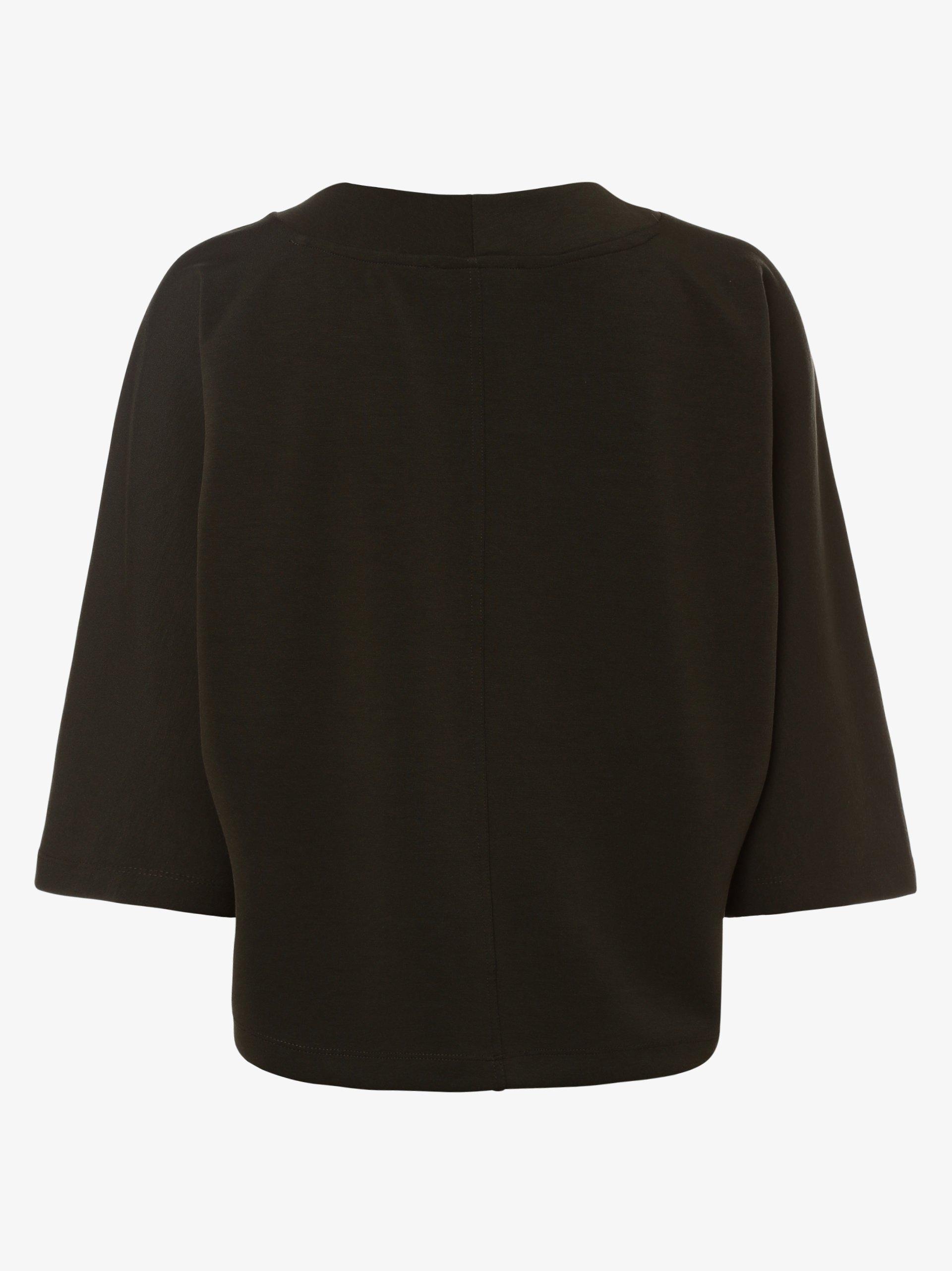 Someday Damen Sweatshirt - Umay