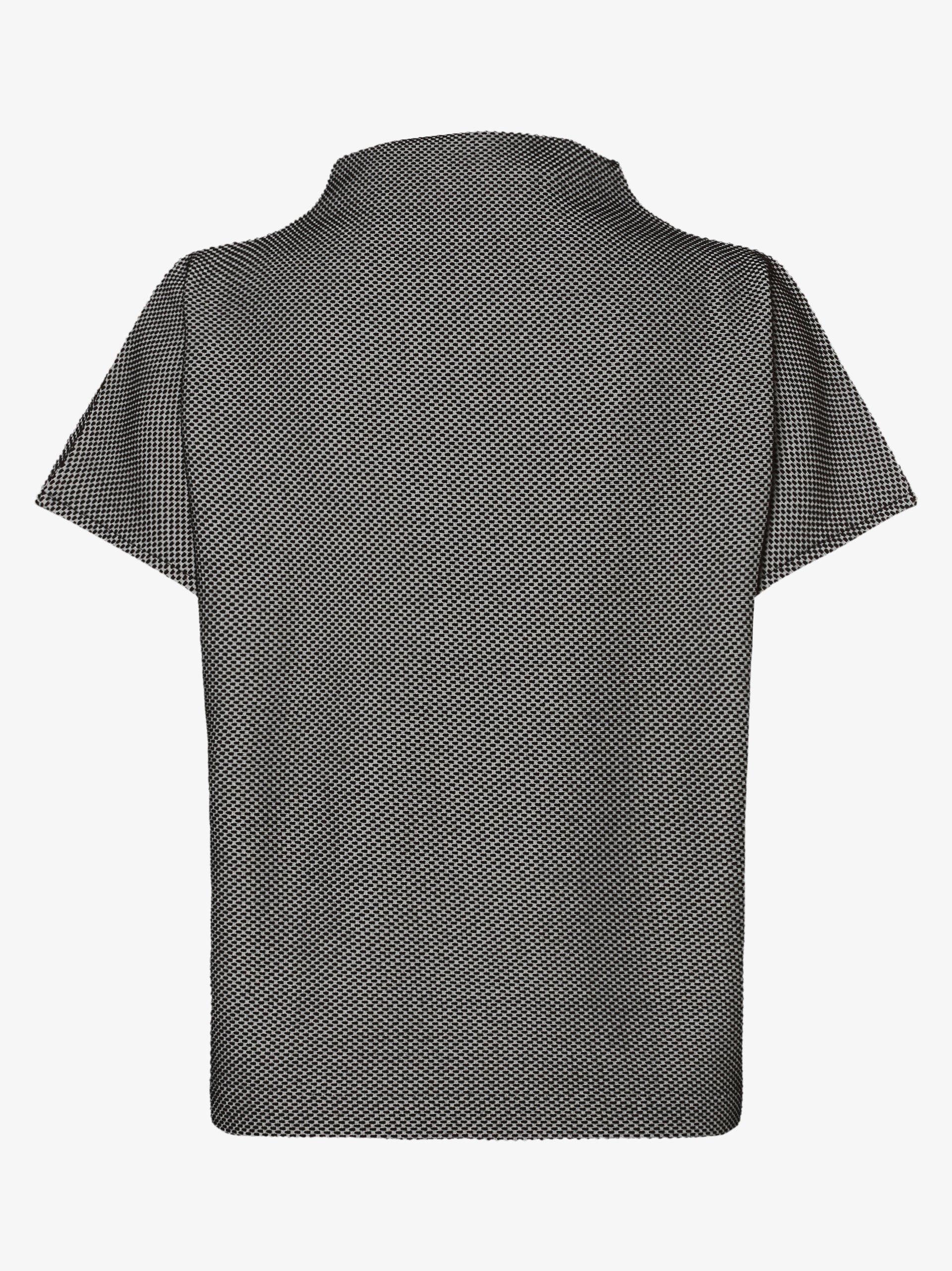 Someday Damen Sweatshirt - Uzuri SQ2