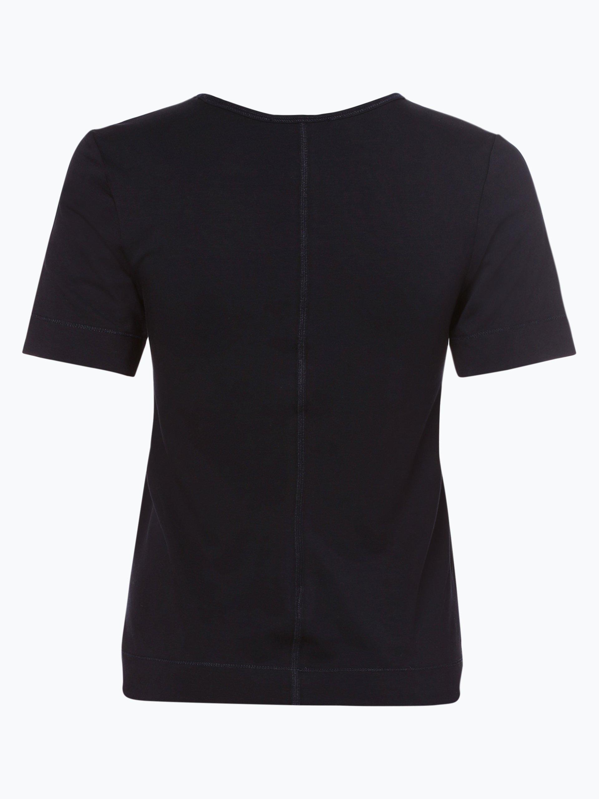 Someday Damen T-Shirt - Kamali