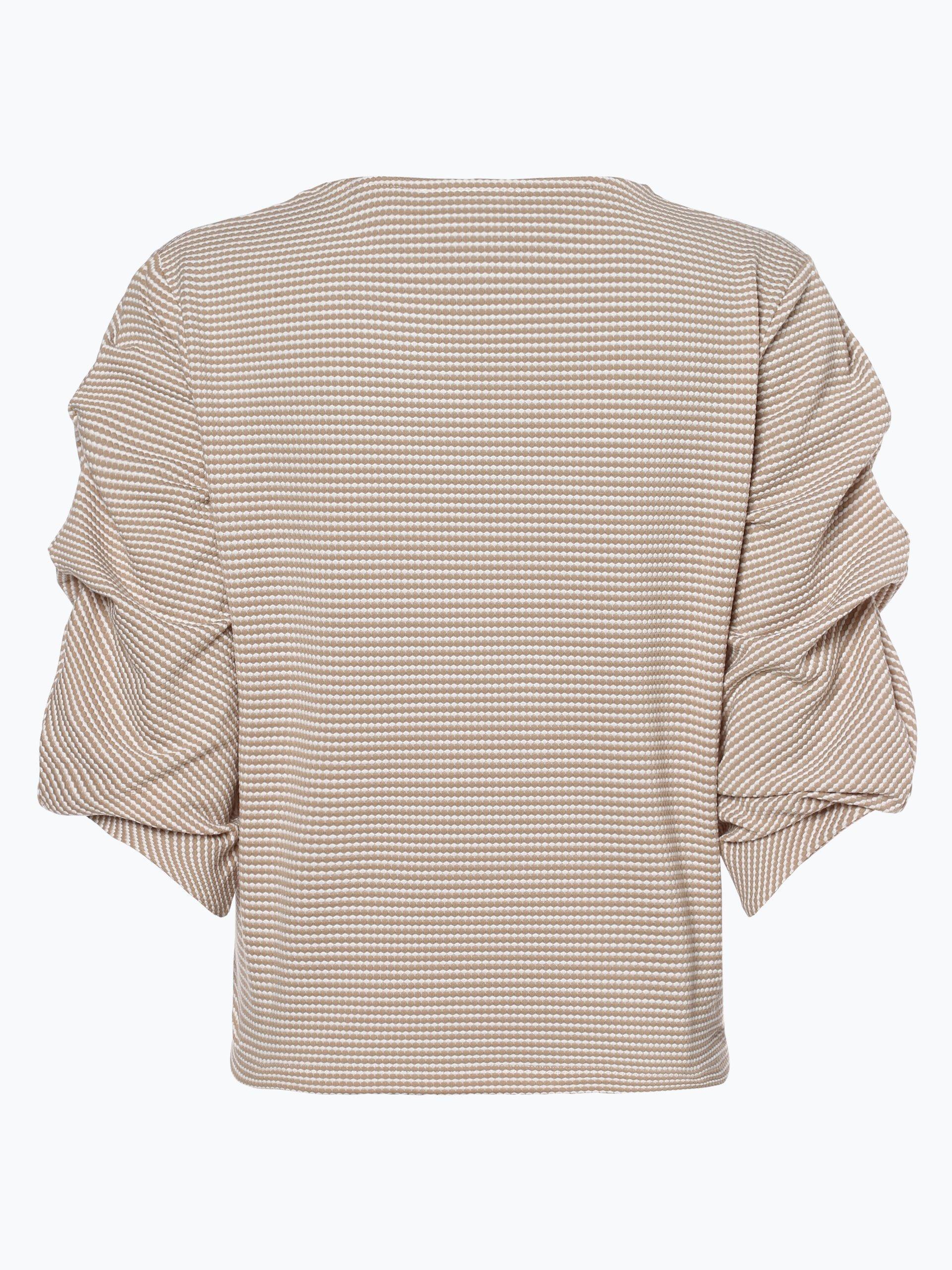 Someday Damen T-Shirt - Kasonda