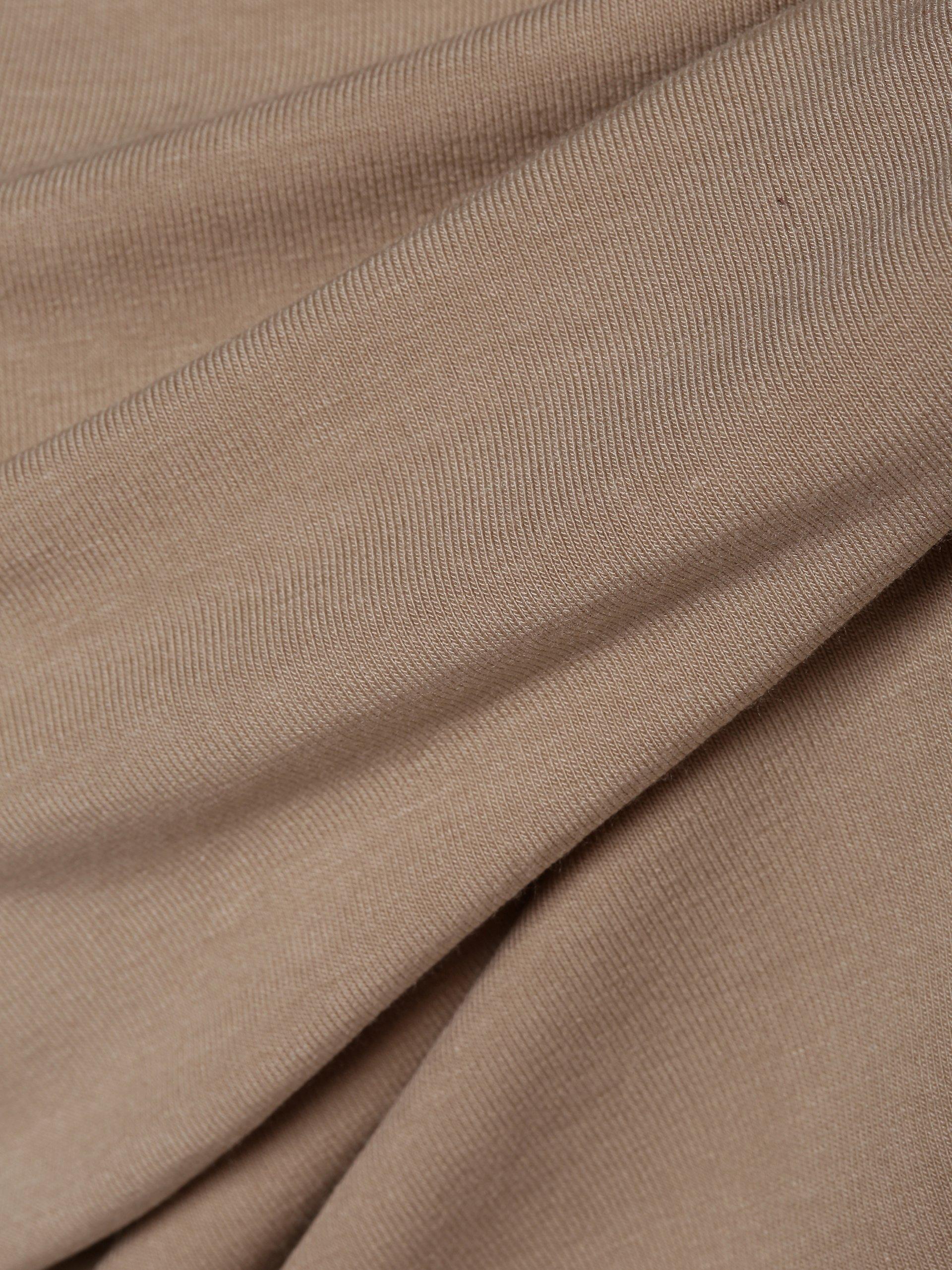 Someday Damen T-Shirt - Khosni