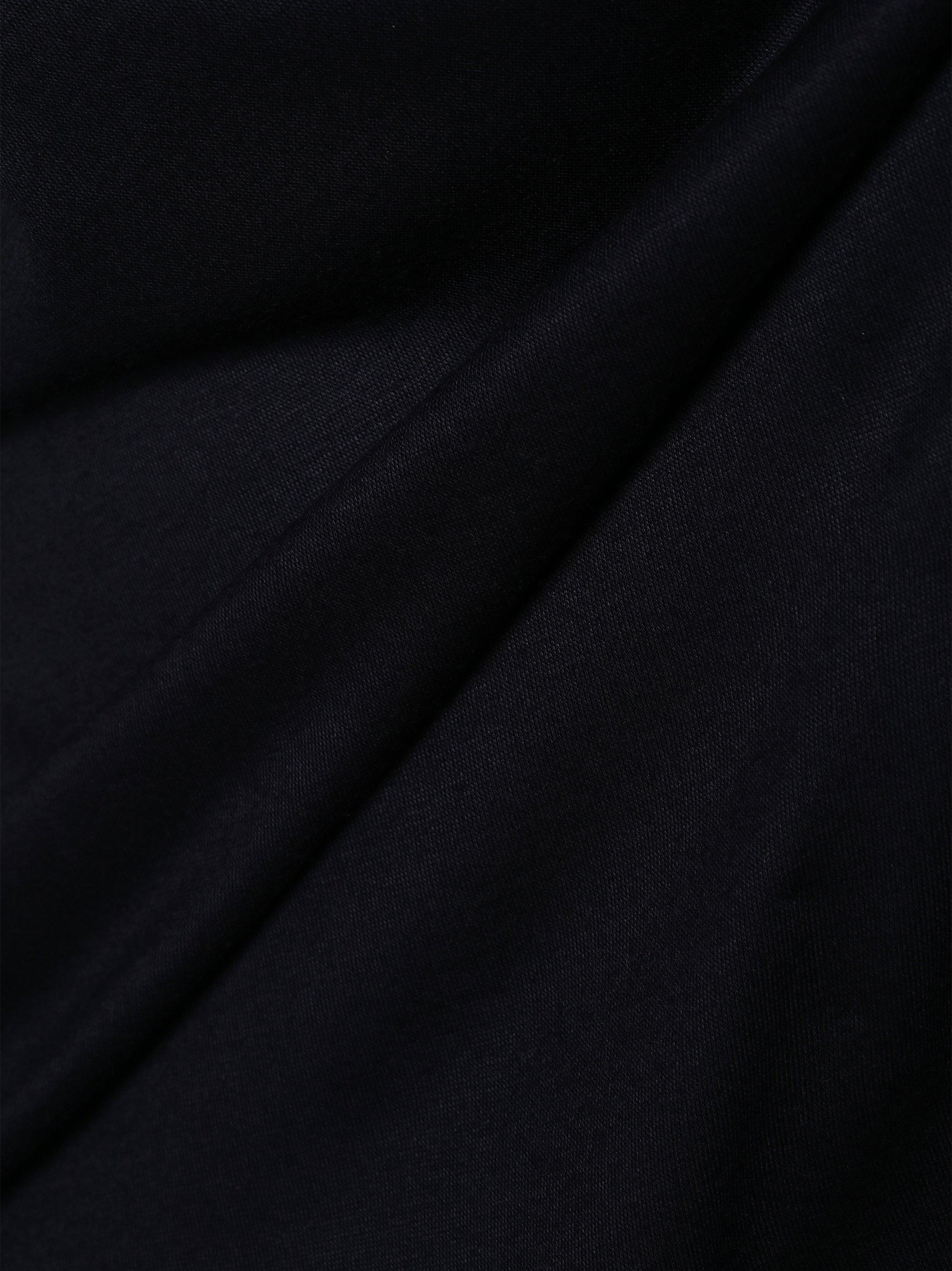 Someday Damen T-Shirt - Kusana